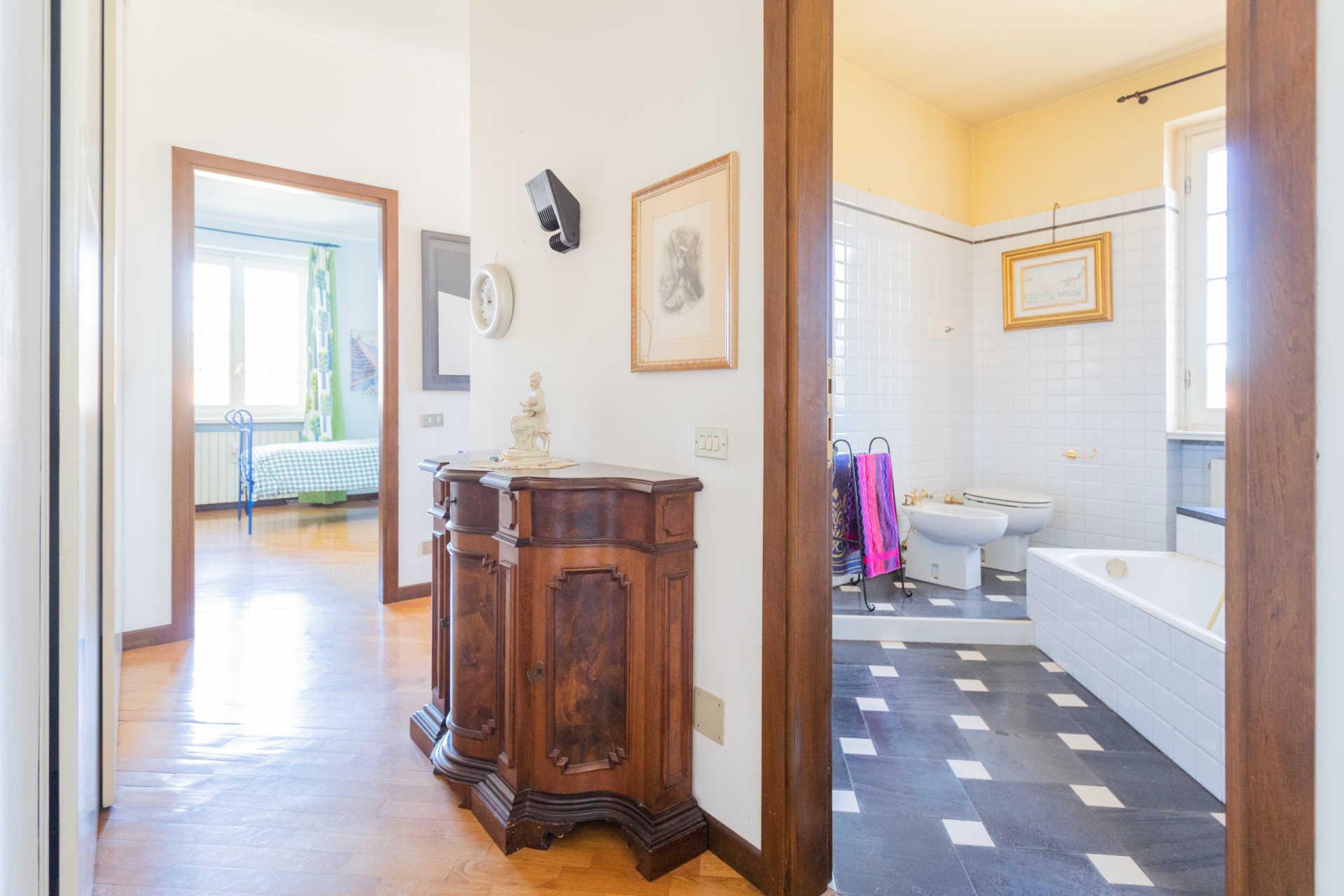 Cornate-d-Adda-vendita-villa-singola (29)