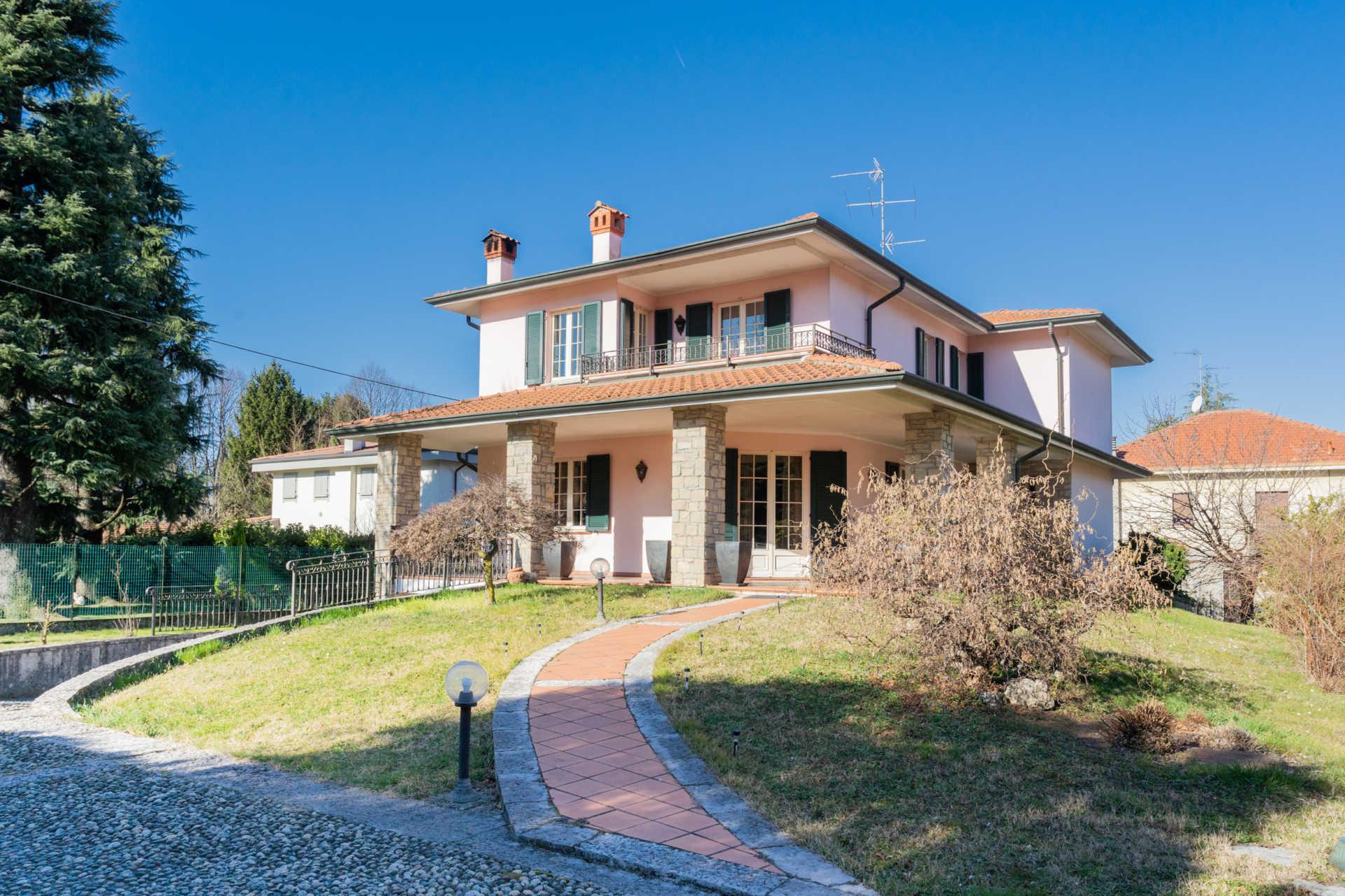 Cornate-d-Adda-vendita-villa-singola (3)