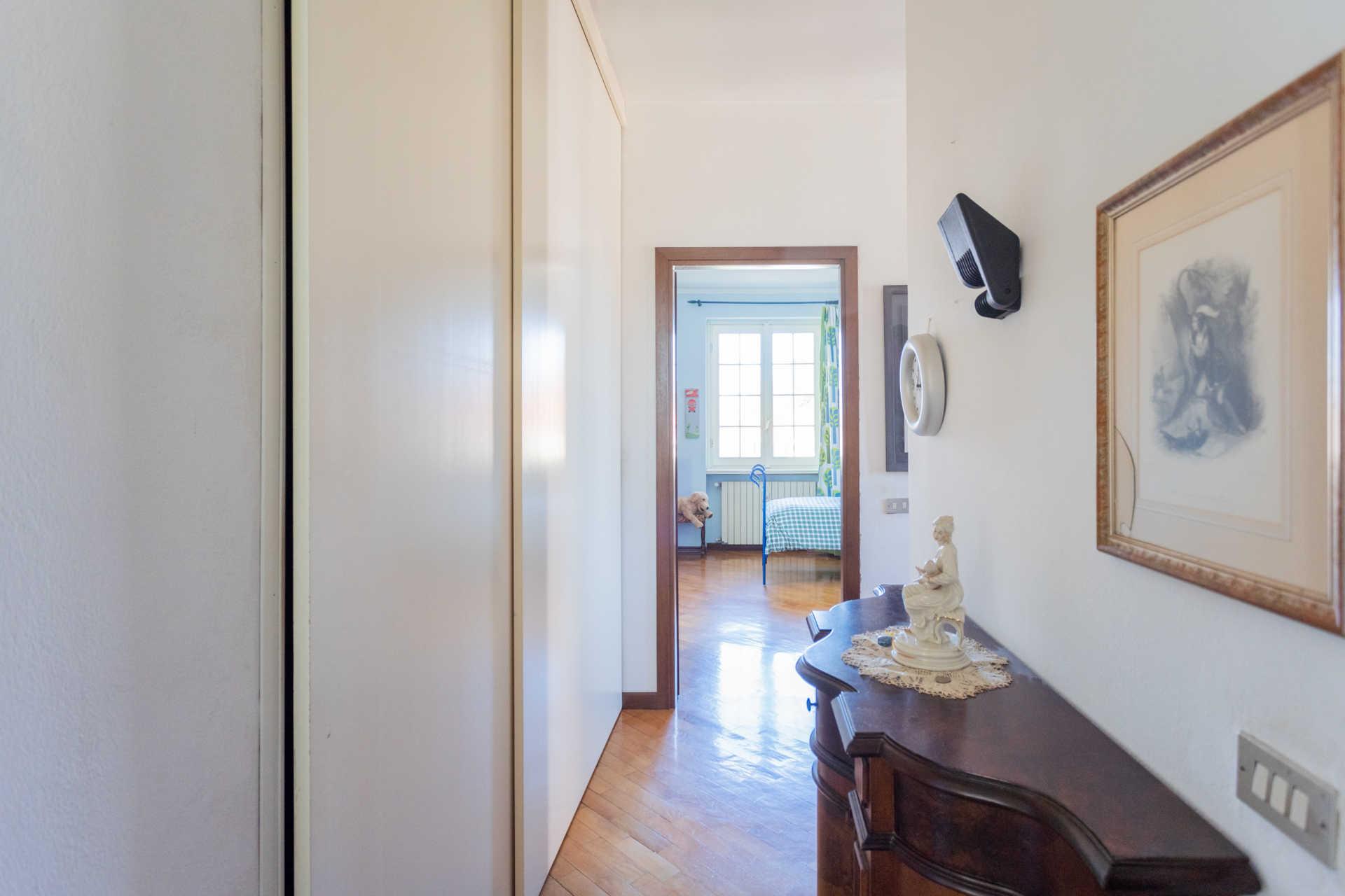 Cornate-d-Adda-vendita-villa-singola (30)