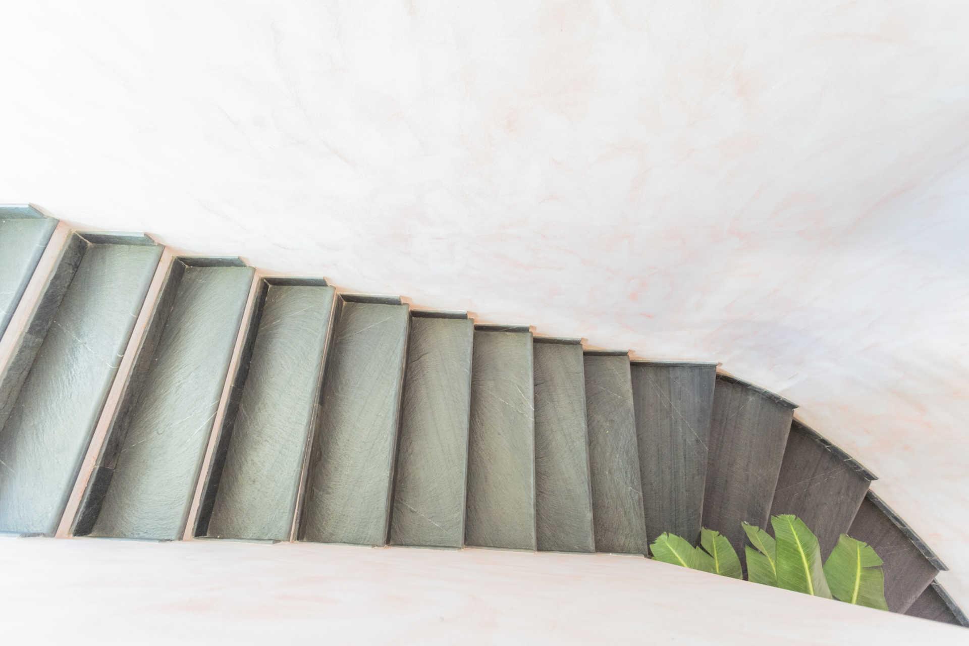 Cornate-d-Adda-vendita-villa-singola (31)