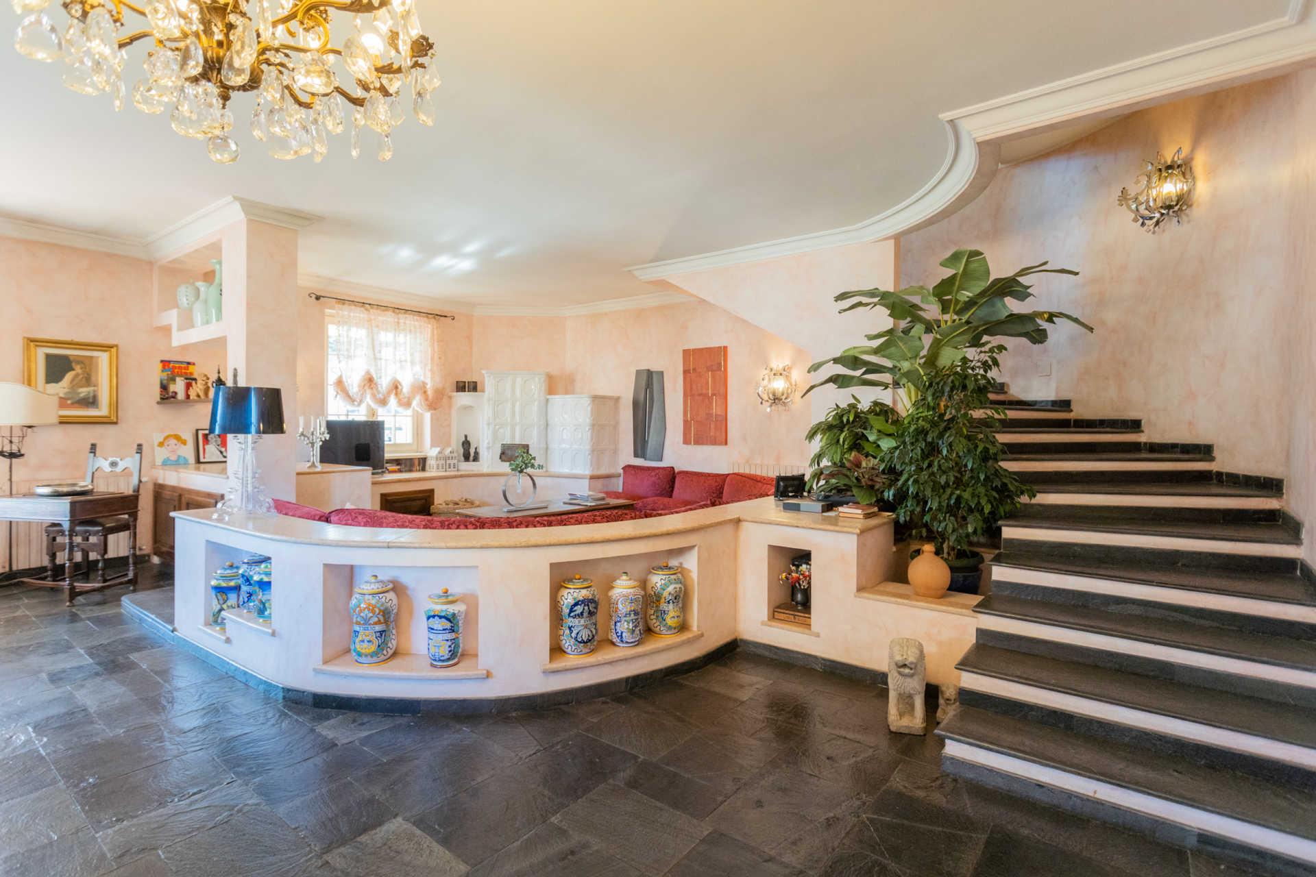 Cornate-d-Adda-vendita-villa-singola (32)