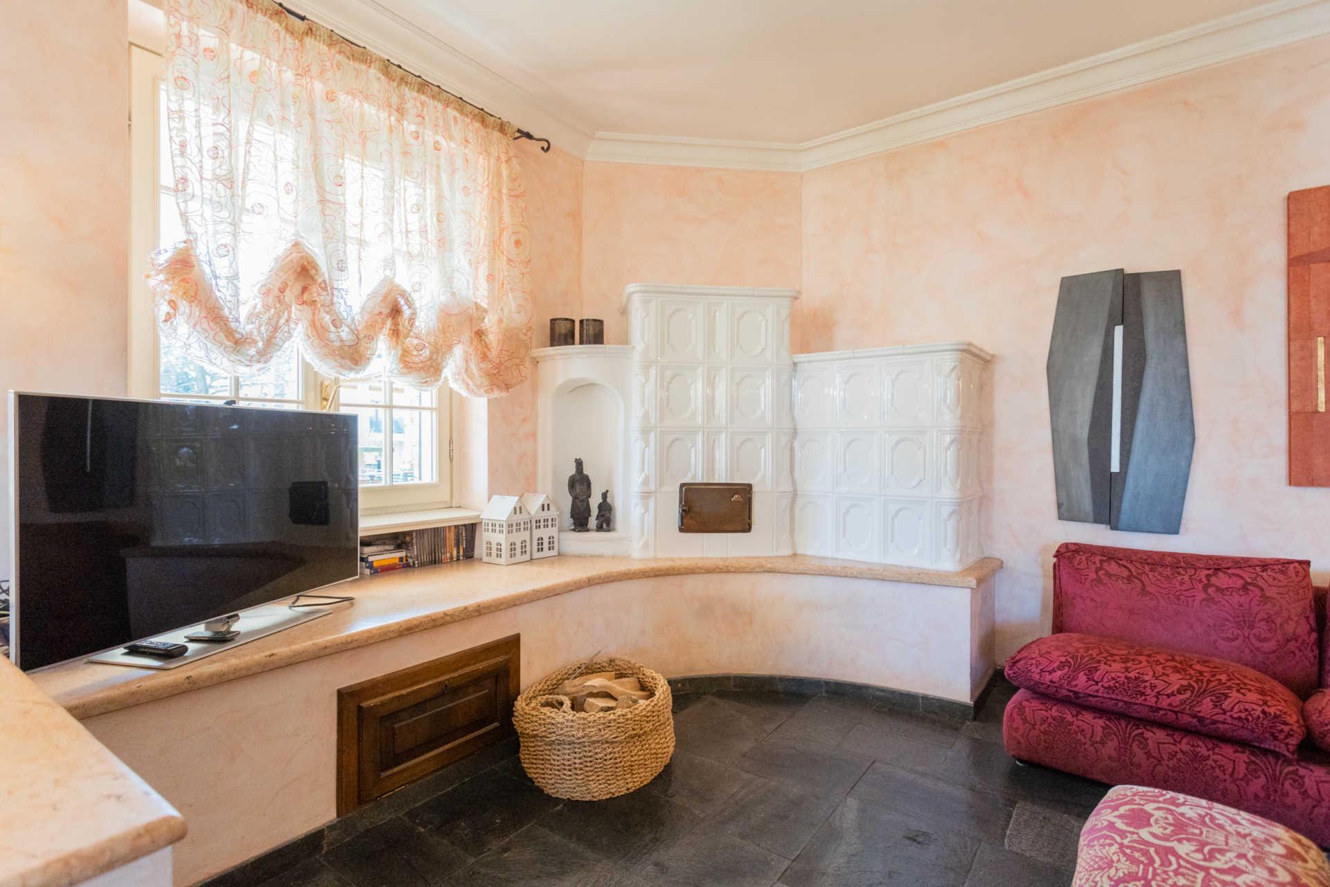 Cornate-d-Adda-vendita-villa-singola (33)
