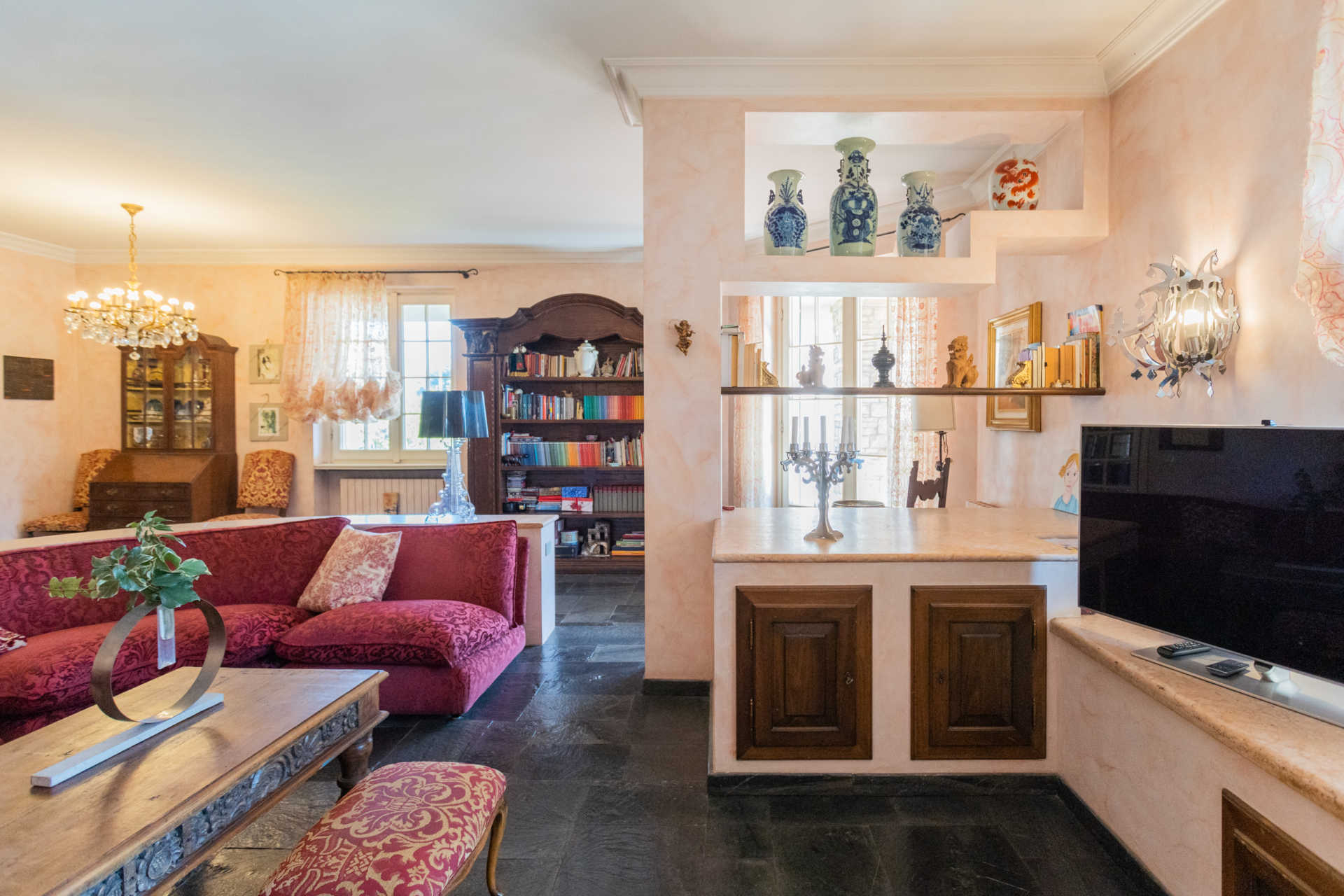 Cornate-d-Adda-vendita-villa-singola (34)