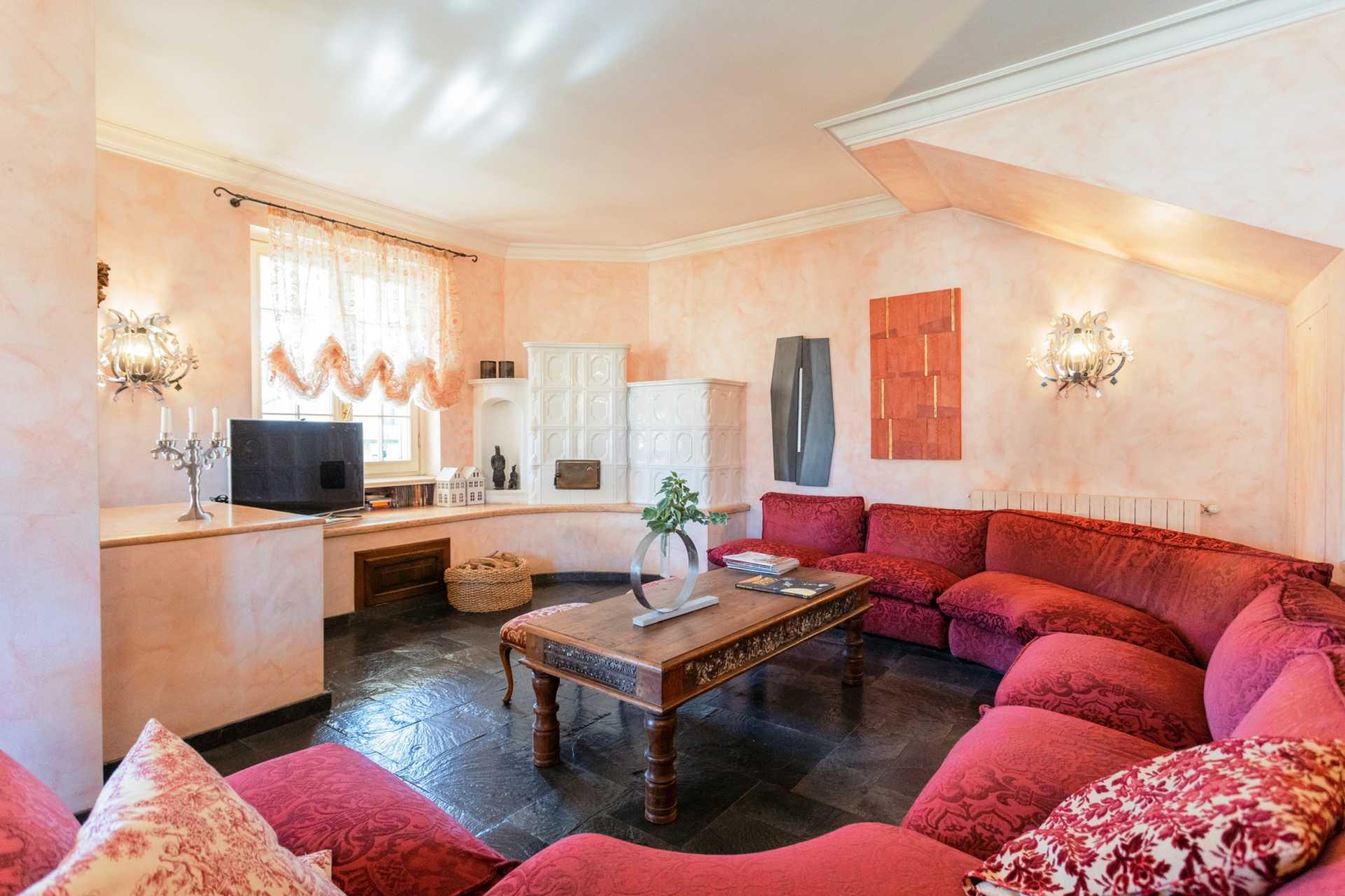 Cornate-d-Adda-vendita-villa-singola (35)