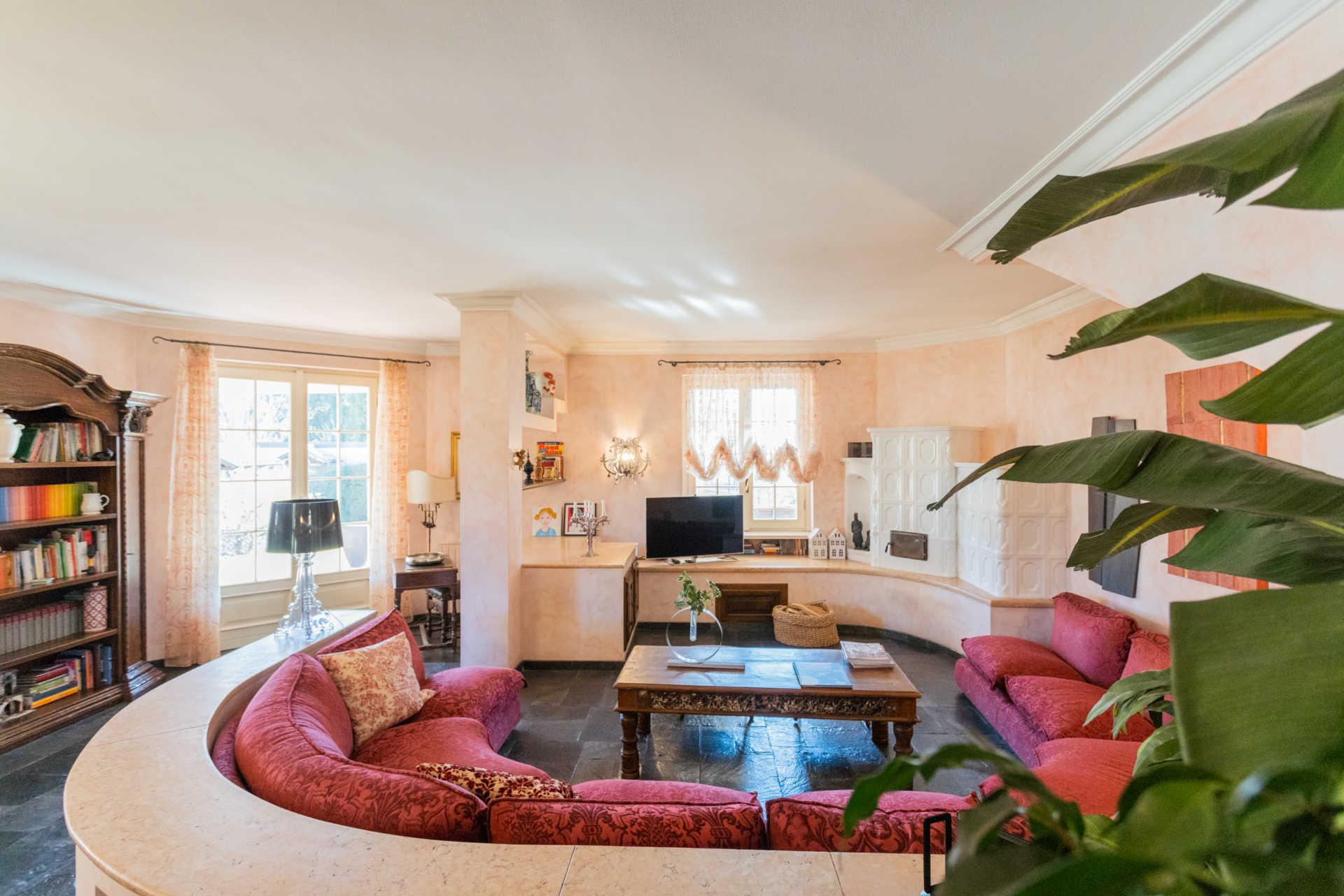 Cornate-d-Adda-vendita-villa-singola (39)