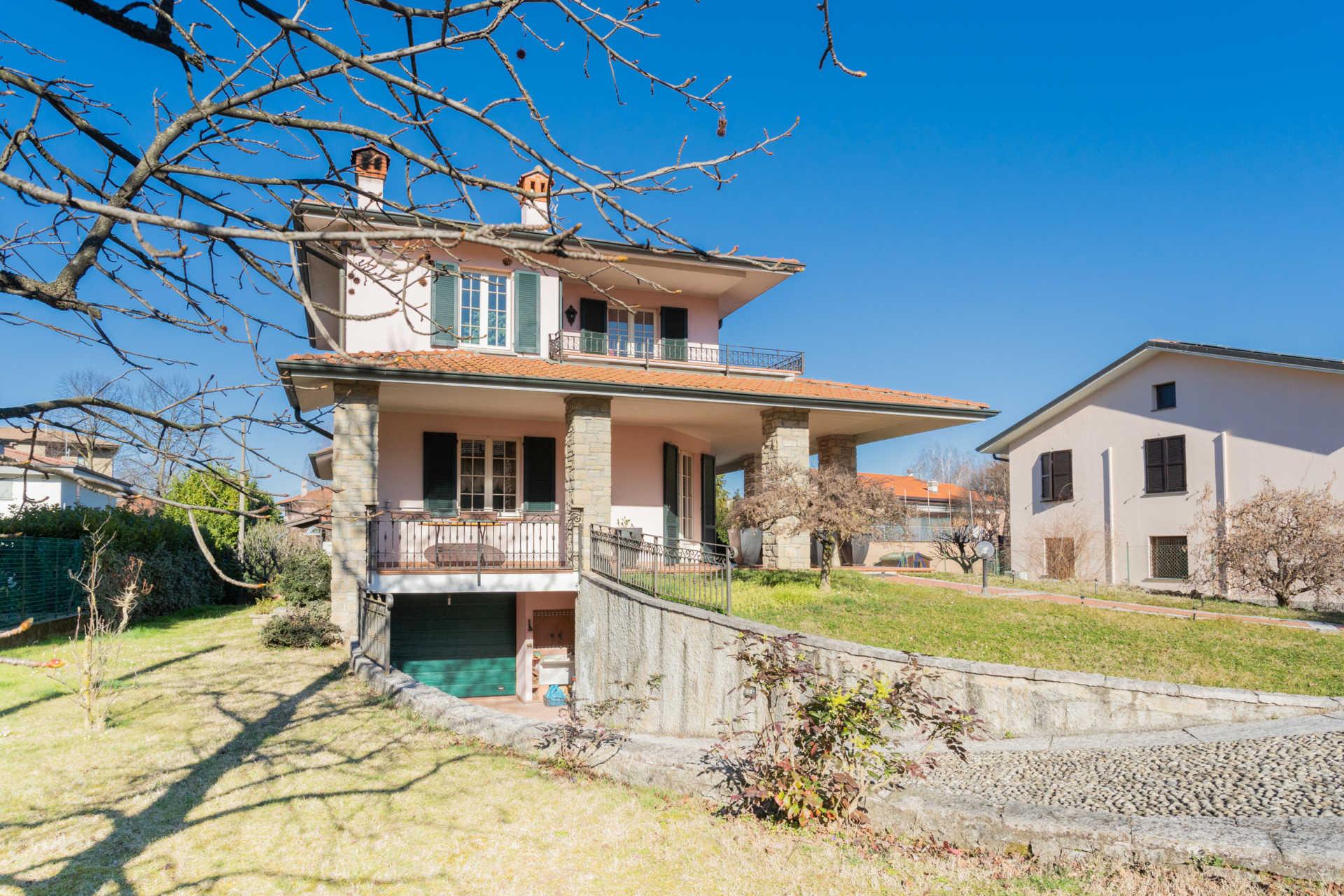 Cornate-d-Adda-vendita-villa-singola (4)