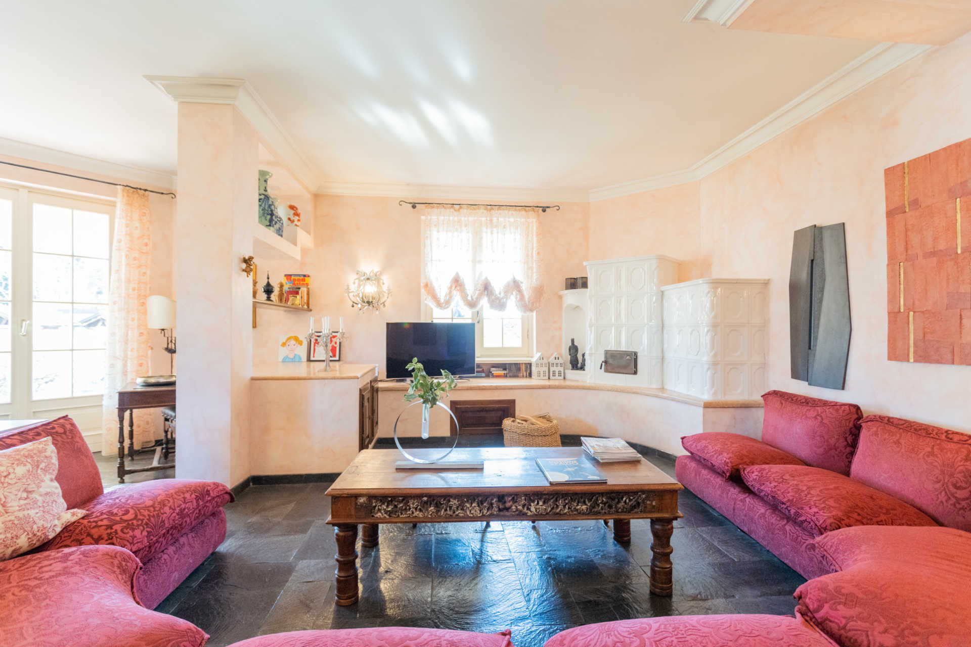 Cornate-d-Adda-vendita-villa-singola (40)