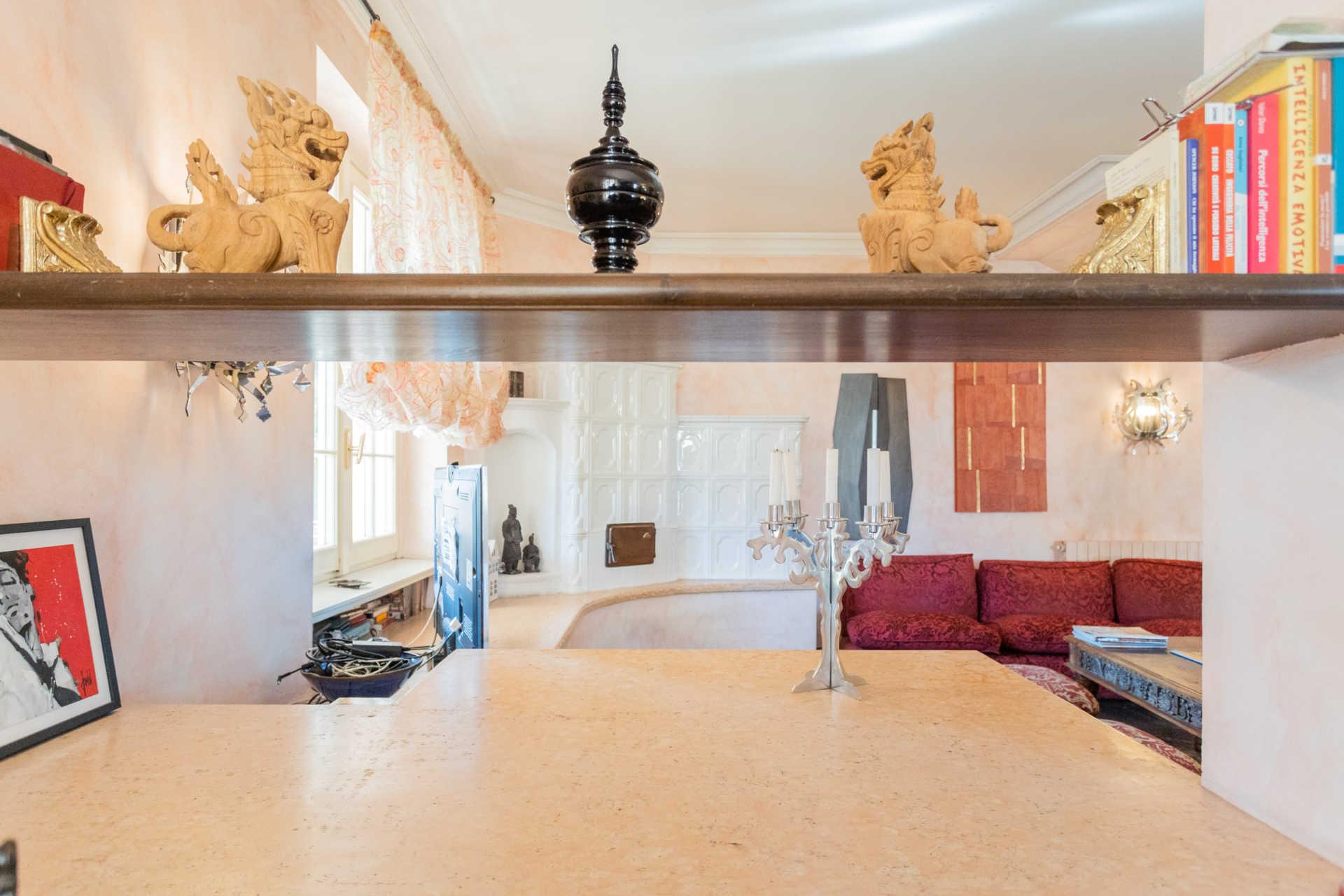 Cornate-d-Adda-vendita-villa-singola (41)