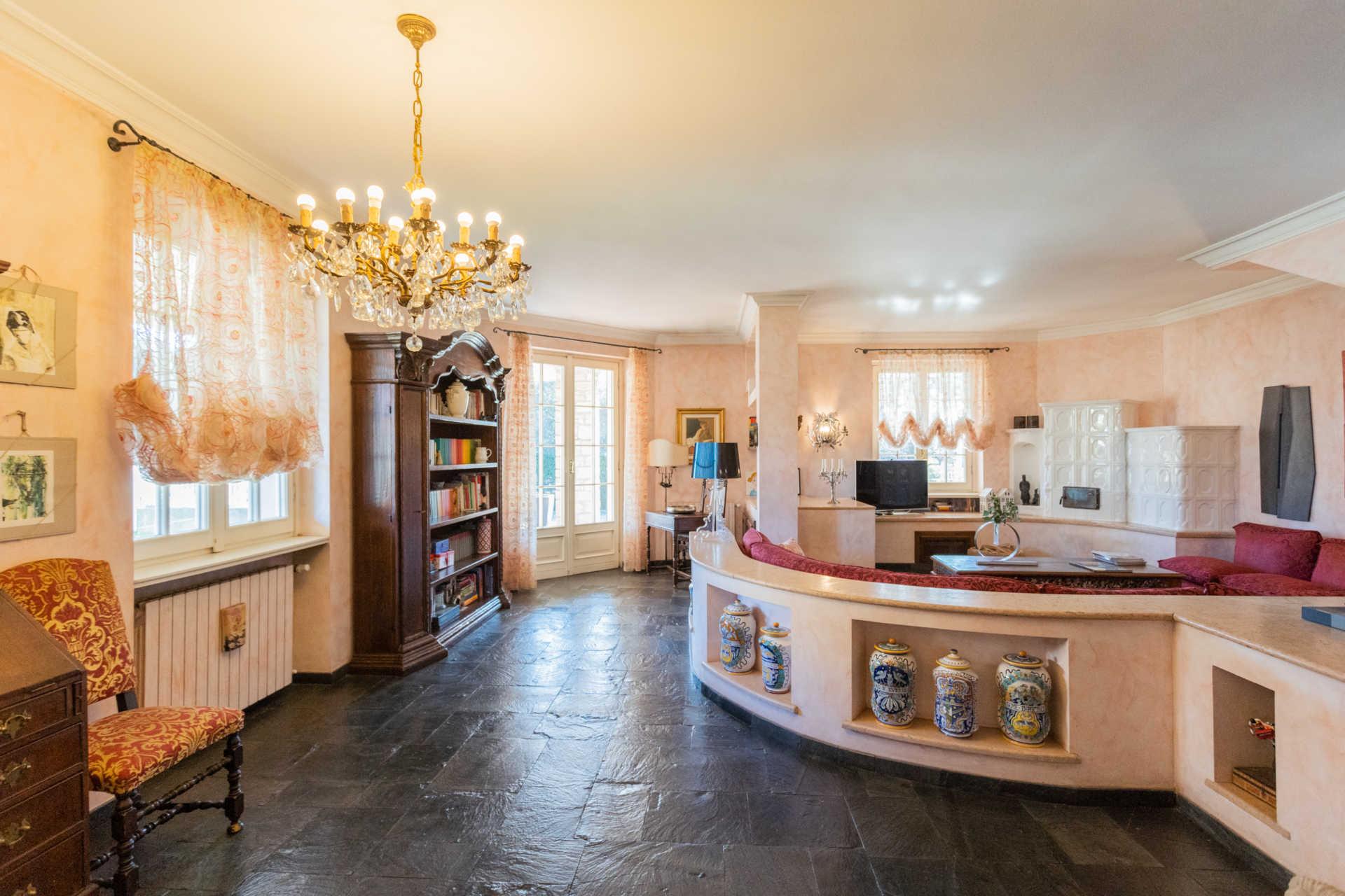 Cornate-d-Adda-vendita-villa-singola (42)