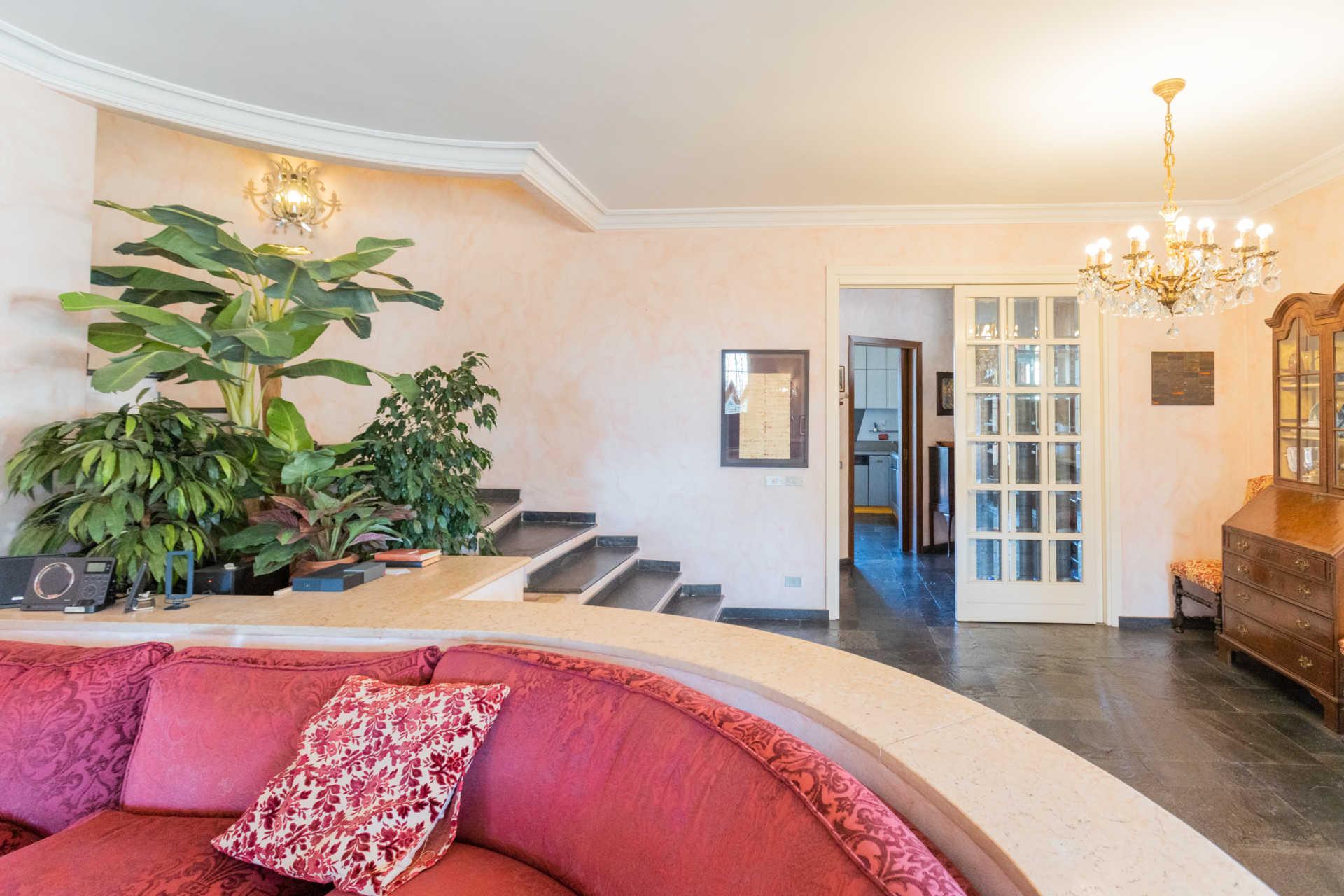 Cornate-d-Adda-vendita-villa-singola (43)