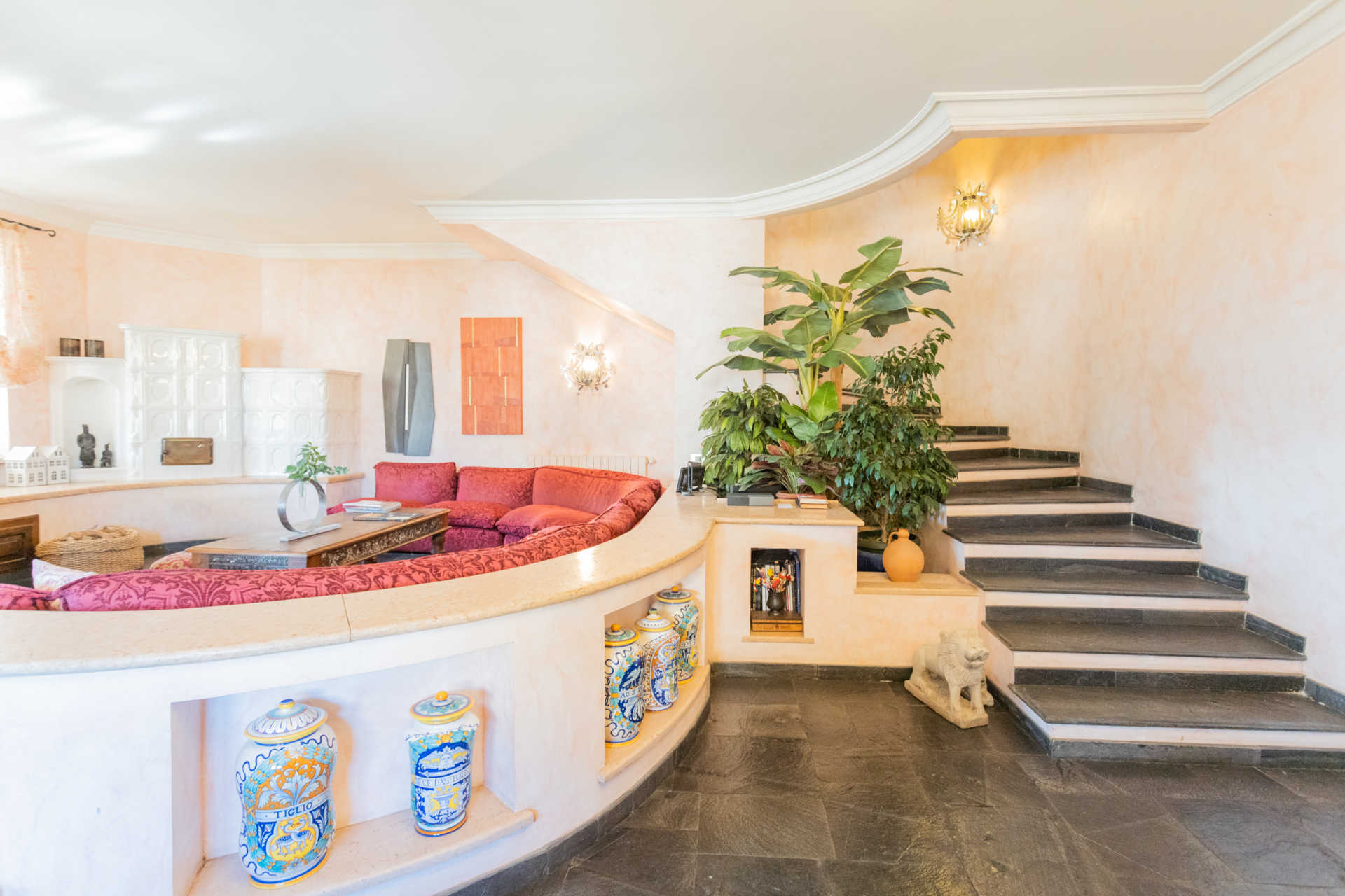 Cornate-d-Adda-vendita-villa-singola (45)