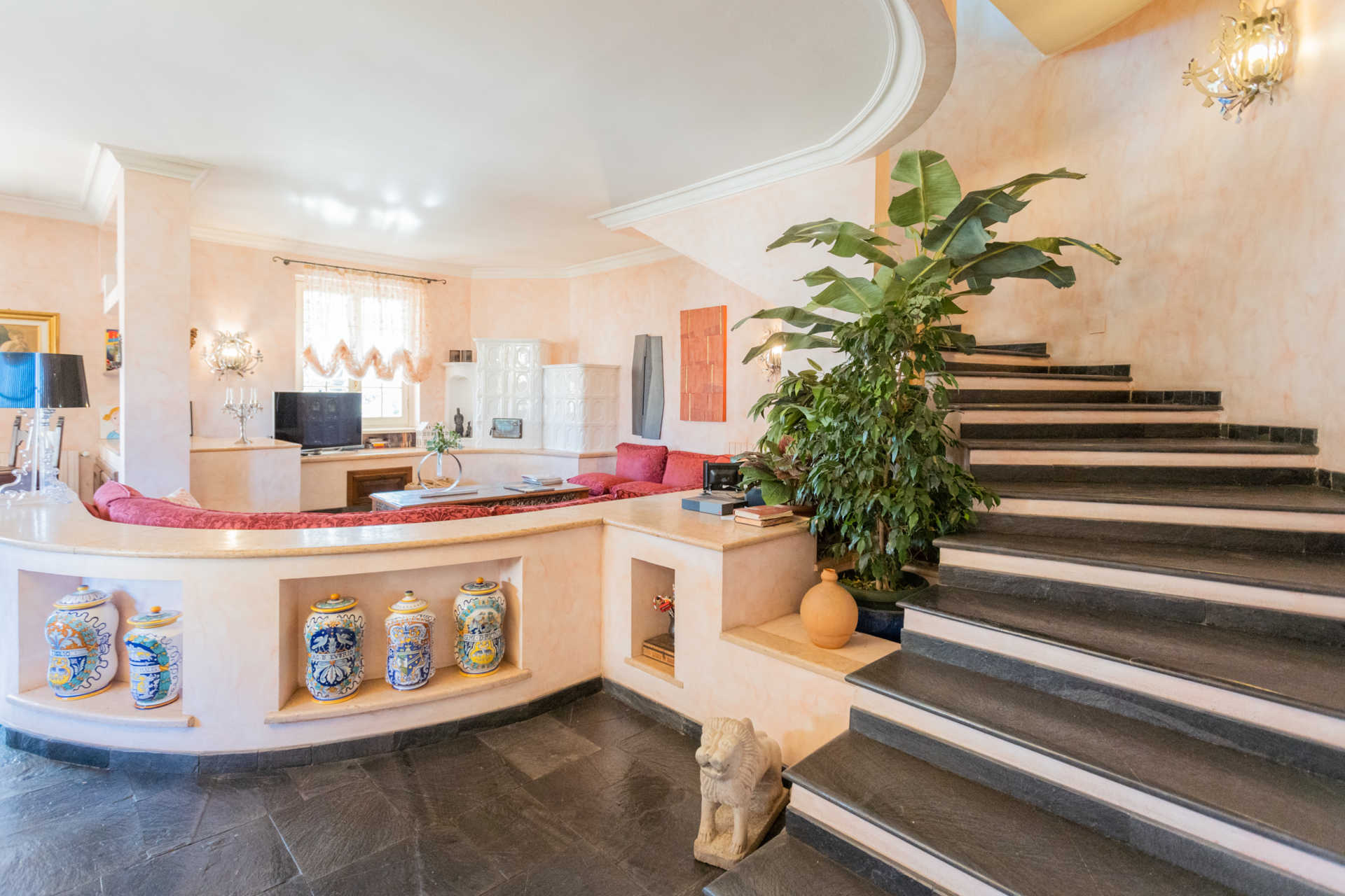 Cornate-d-Adda-vendita-villa-singola (46)