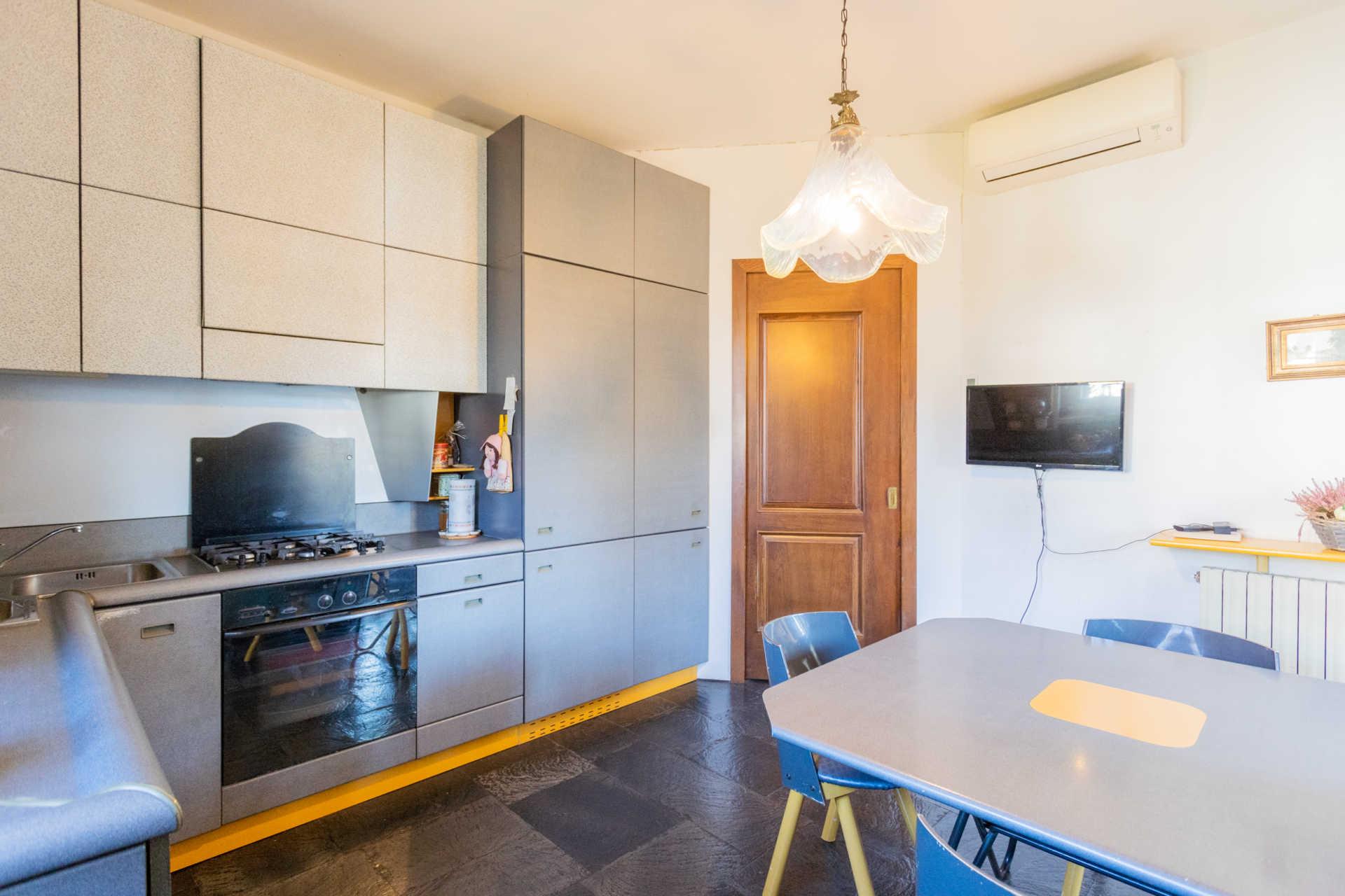 Cornate-d-Adda-vendita-villa-singola (49)
