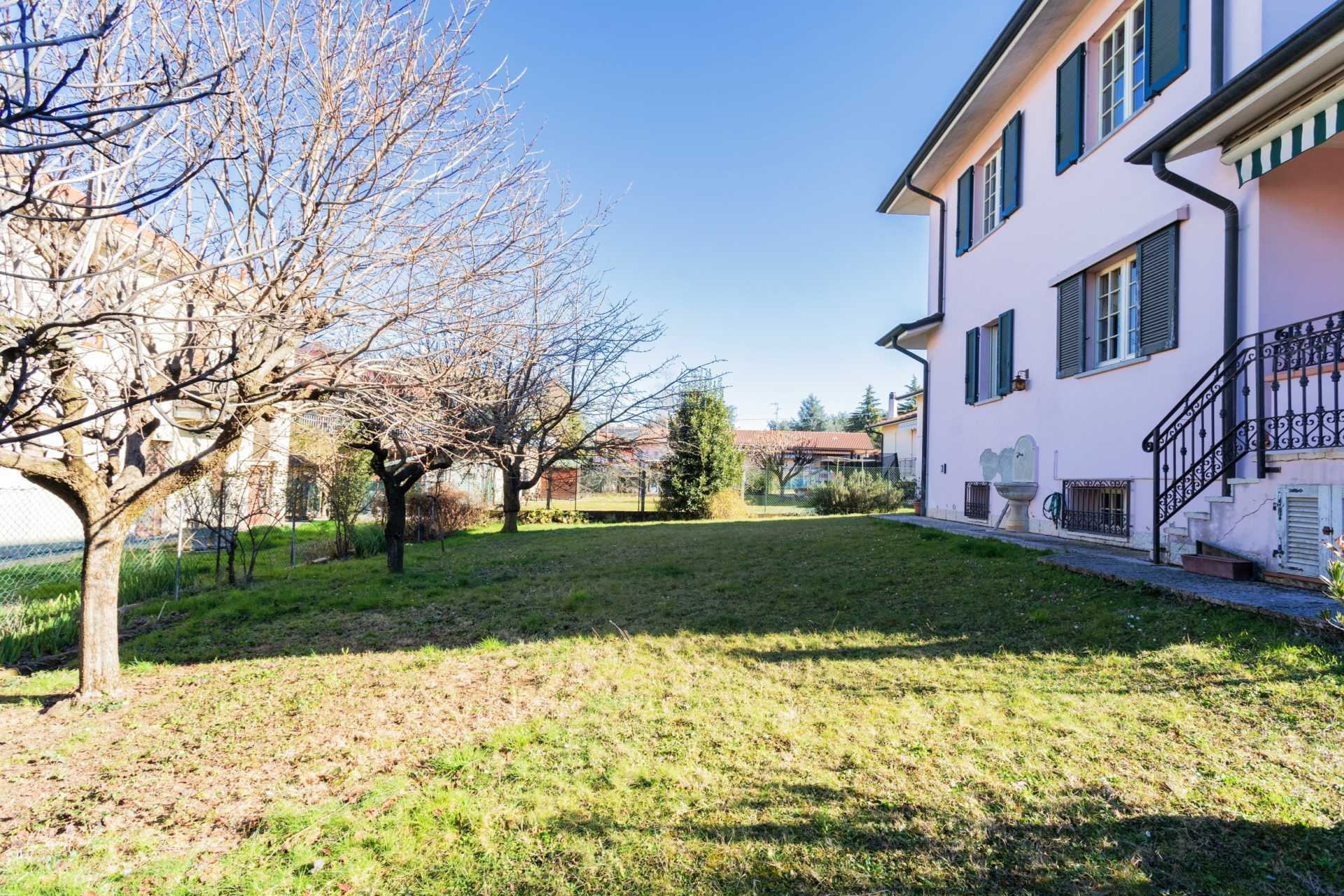 Cornate-d-Adda-vendita-villa-singola (5)
