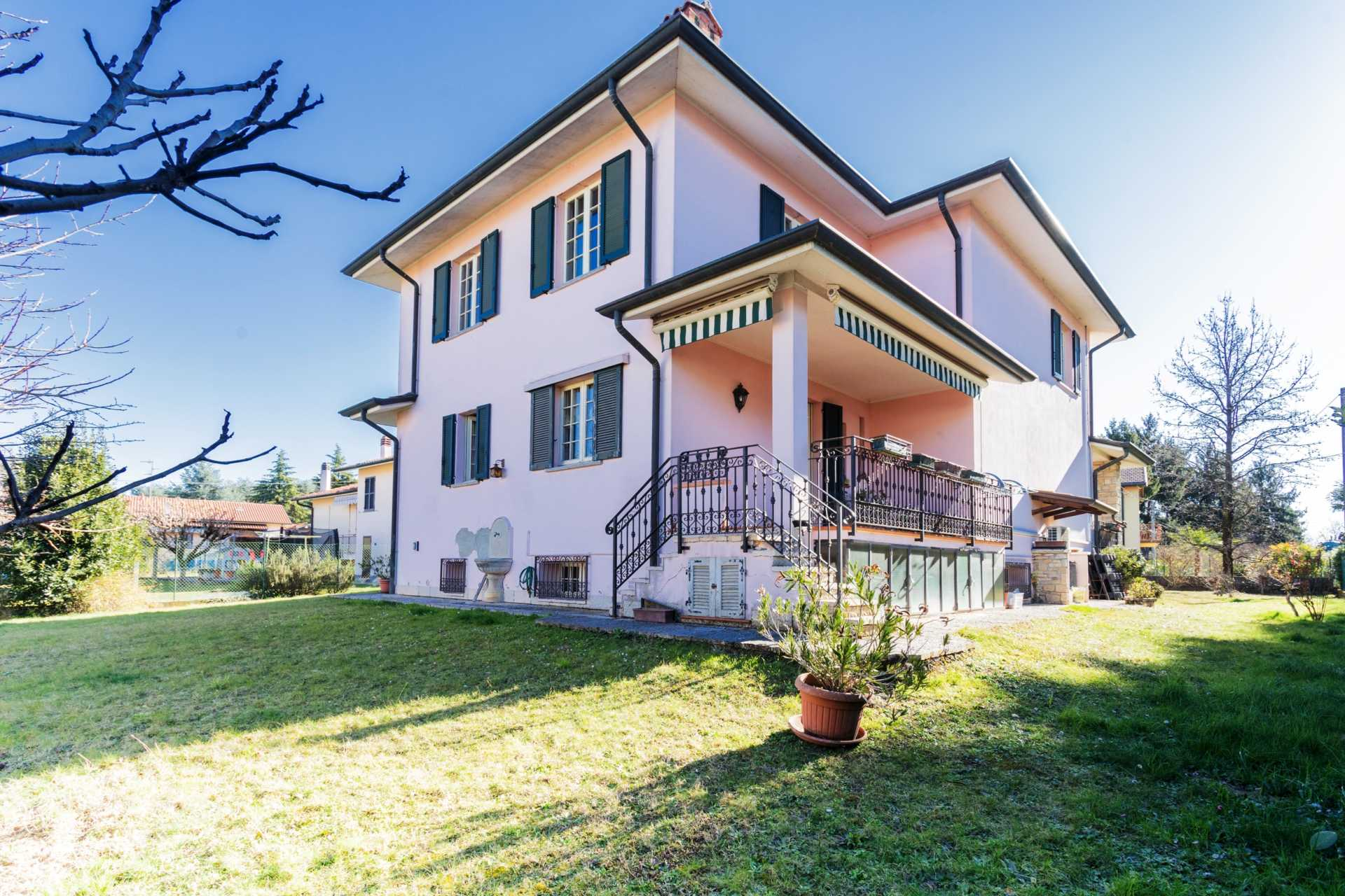 Cornate-d-Adda-vendita-villa-singola