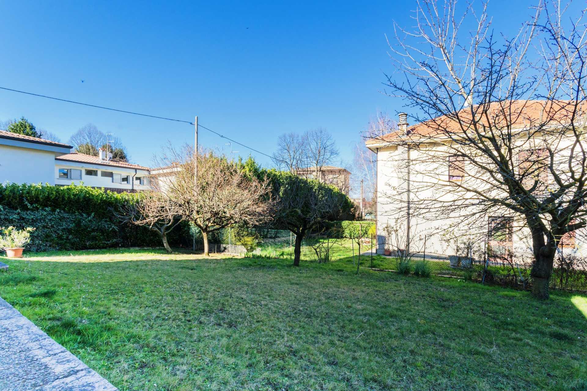 Cornate-d-Adda-vendita-villa-singola (8)