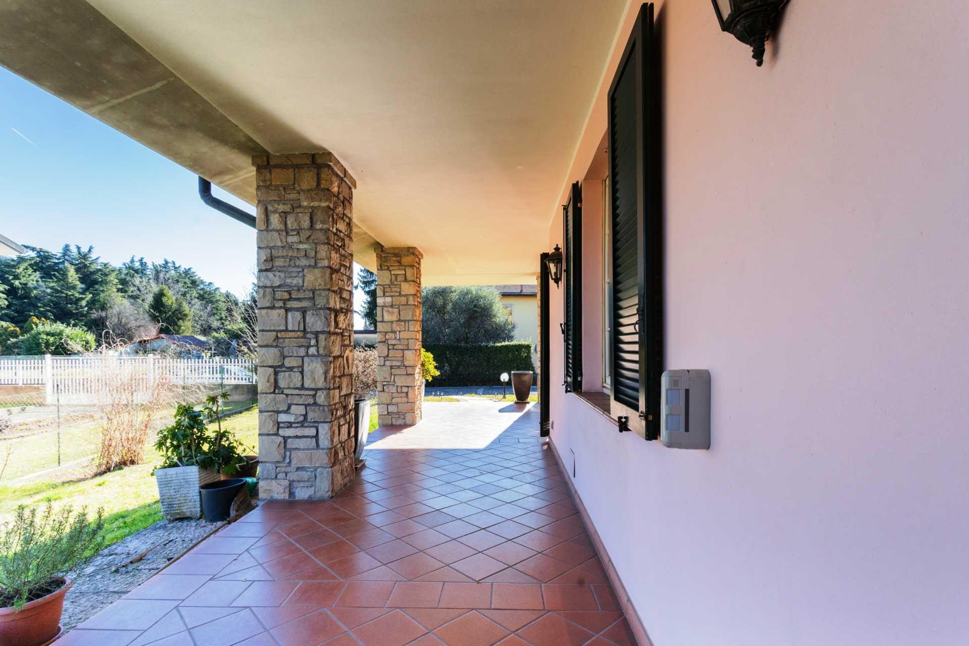 Cornate-d-Adda-vendita-villa-singola (9)