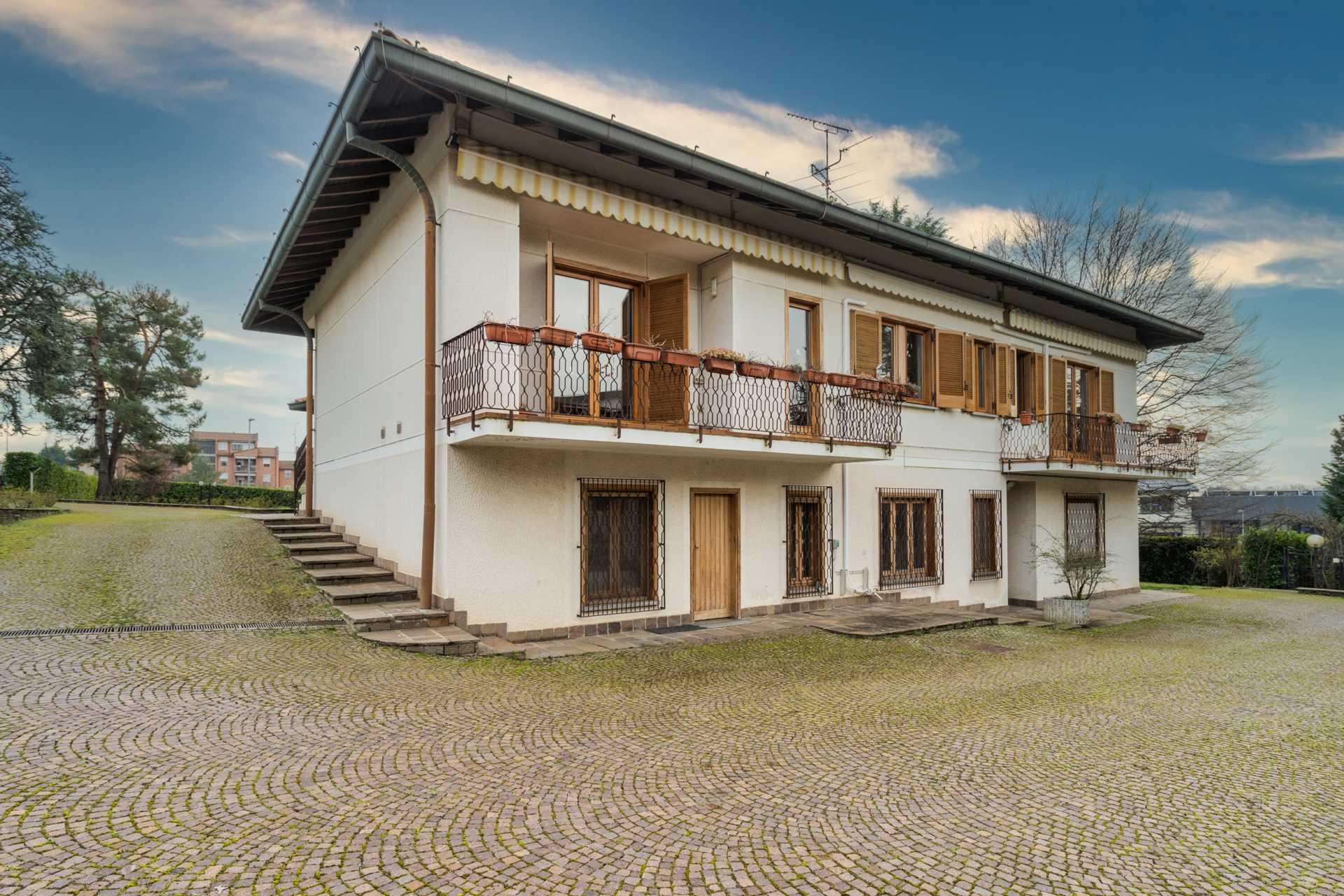 Missaglia-vendita-villa (10)