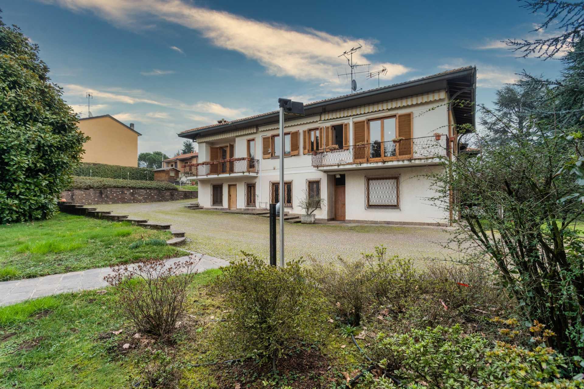 Missaglia-vendita-villa (11)