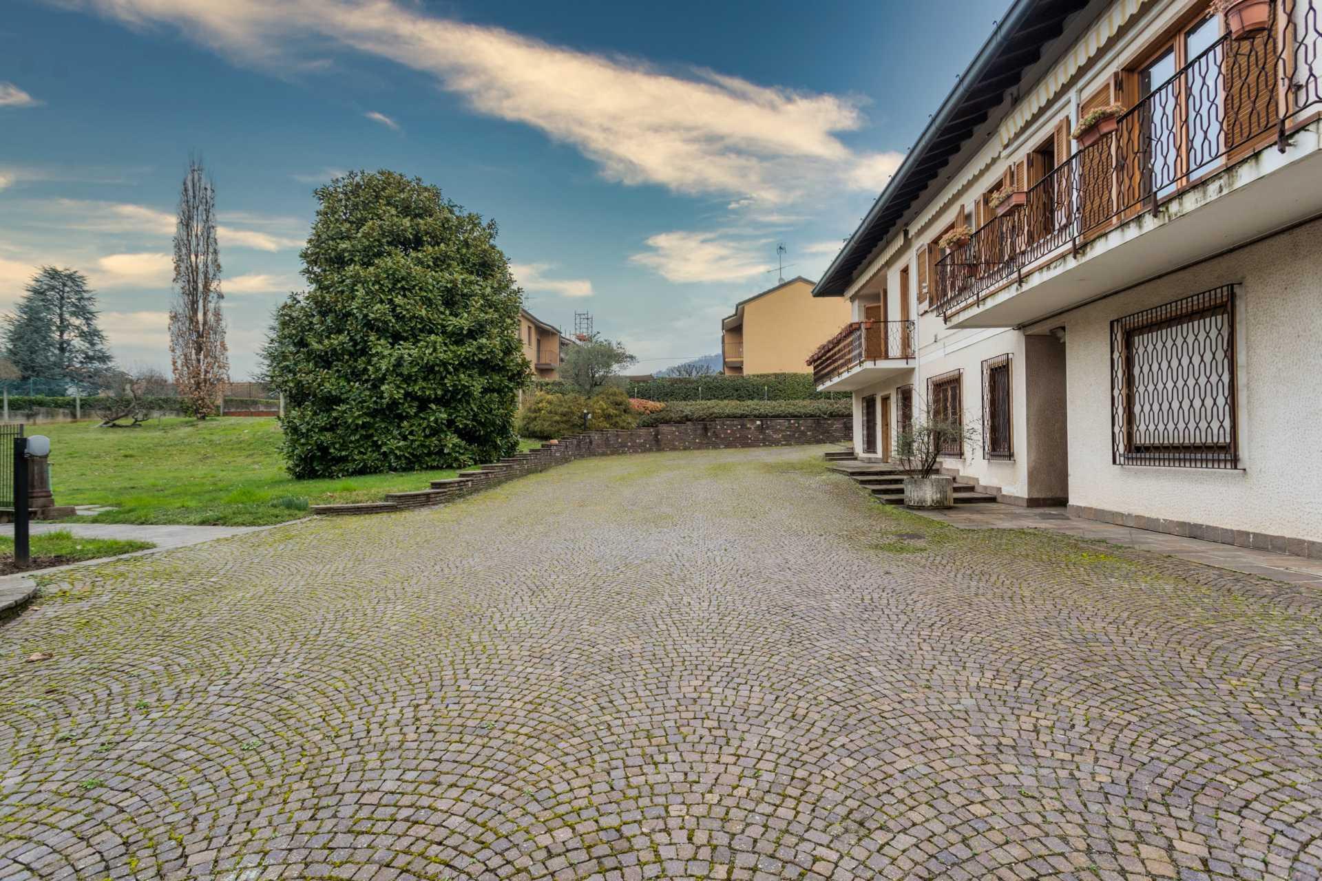 Missaglia-vendita-villa (12)