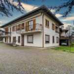 Missaglia-vendita-villa