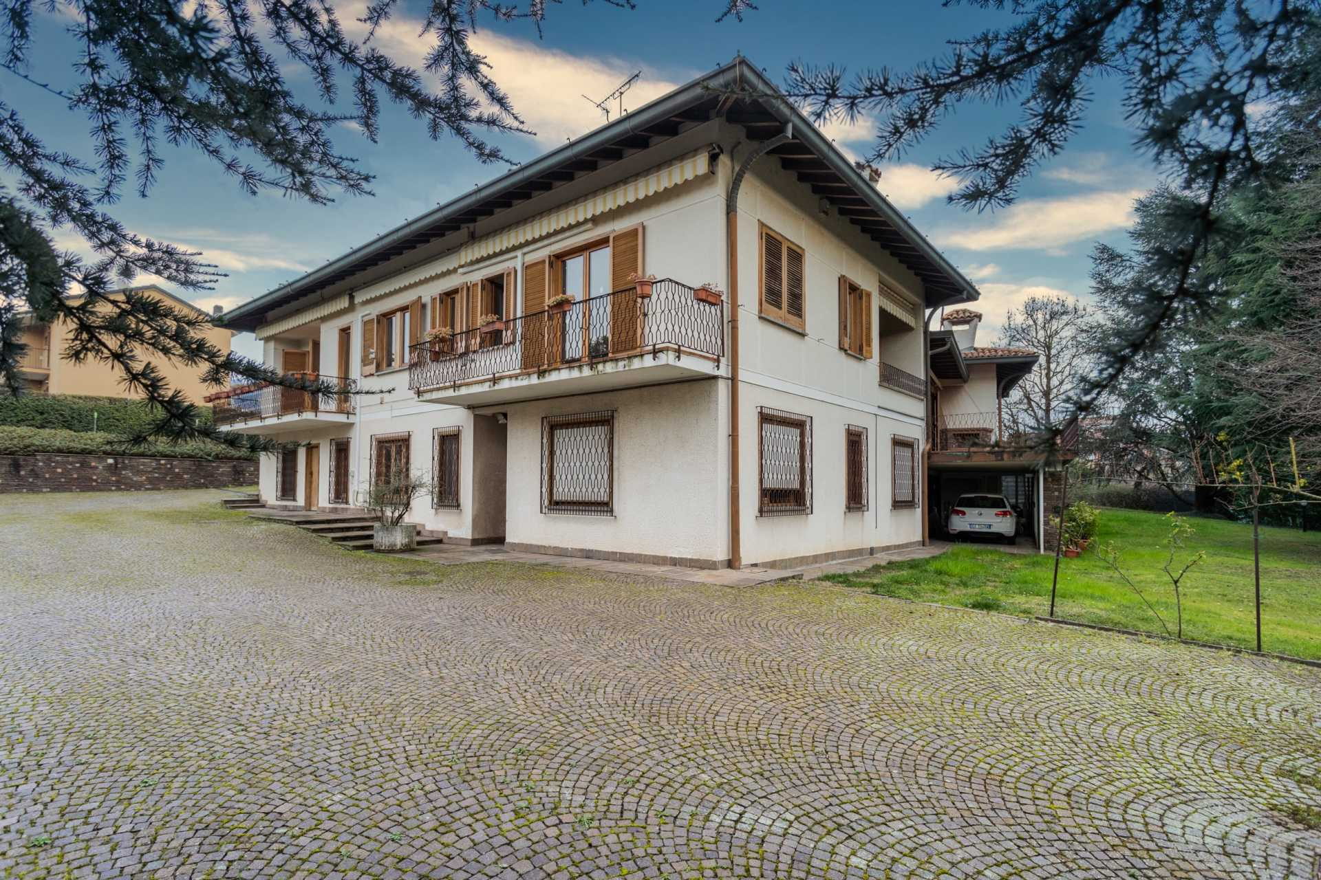 Missaglia-vendita-villa (13)