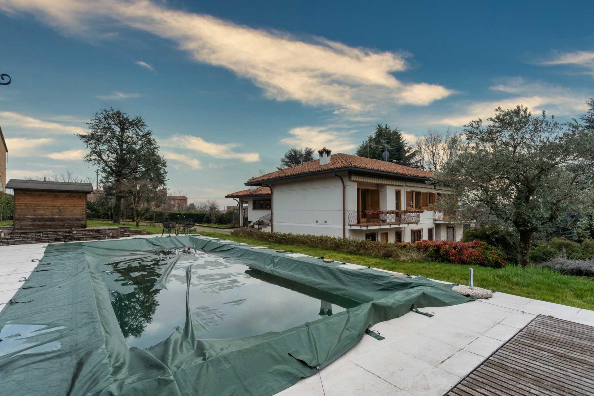 Missaglia-vendita-villa (18)