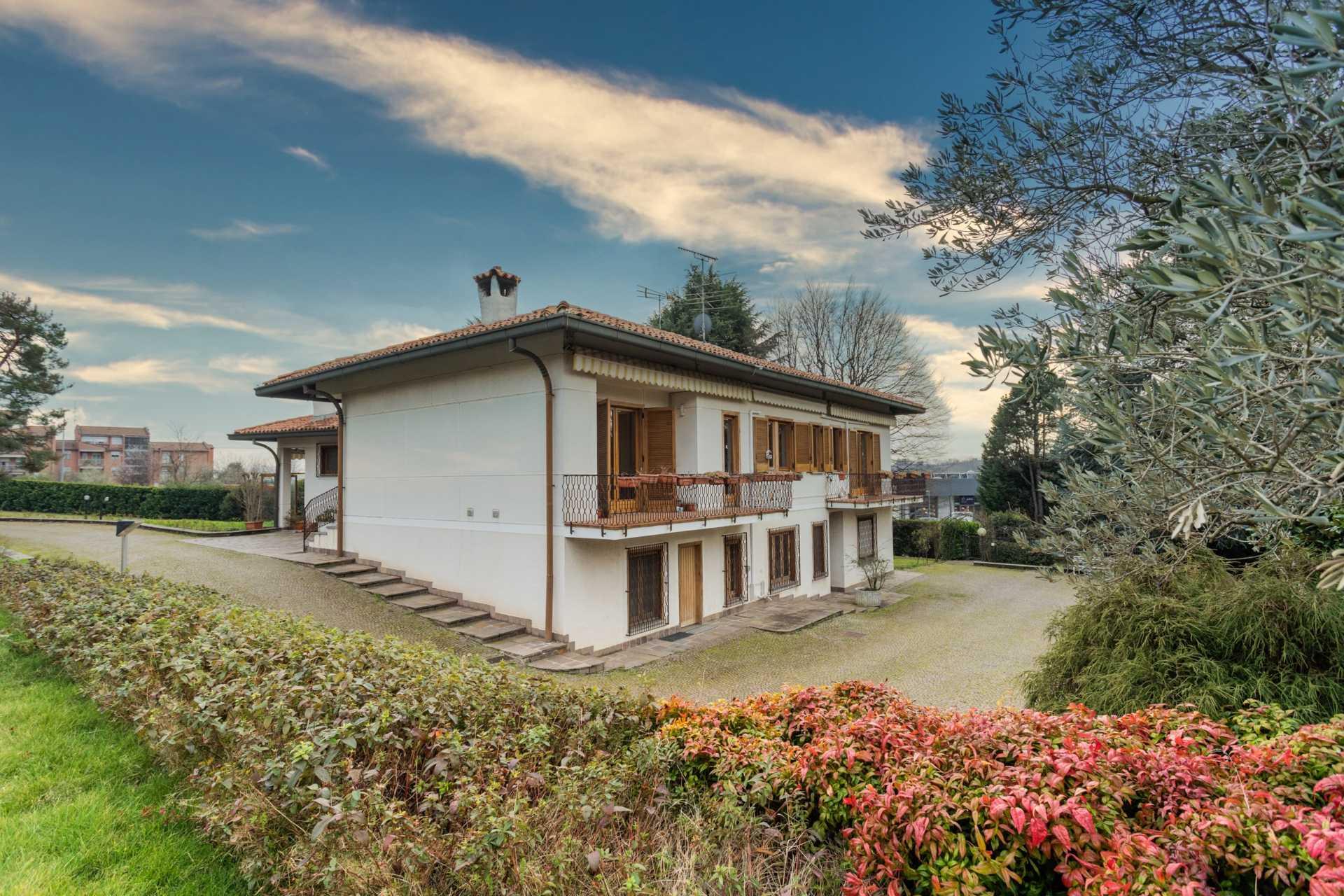 Missaglia-vendita-villa (19)