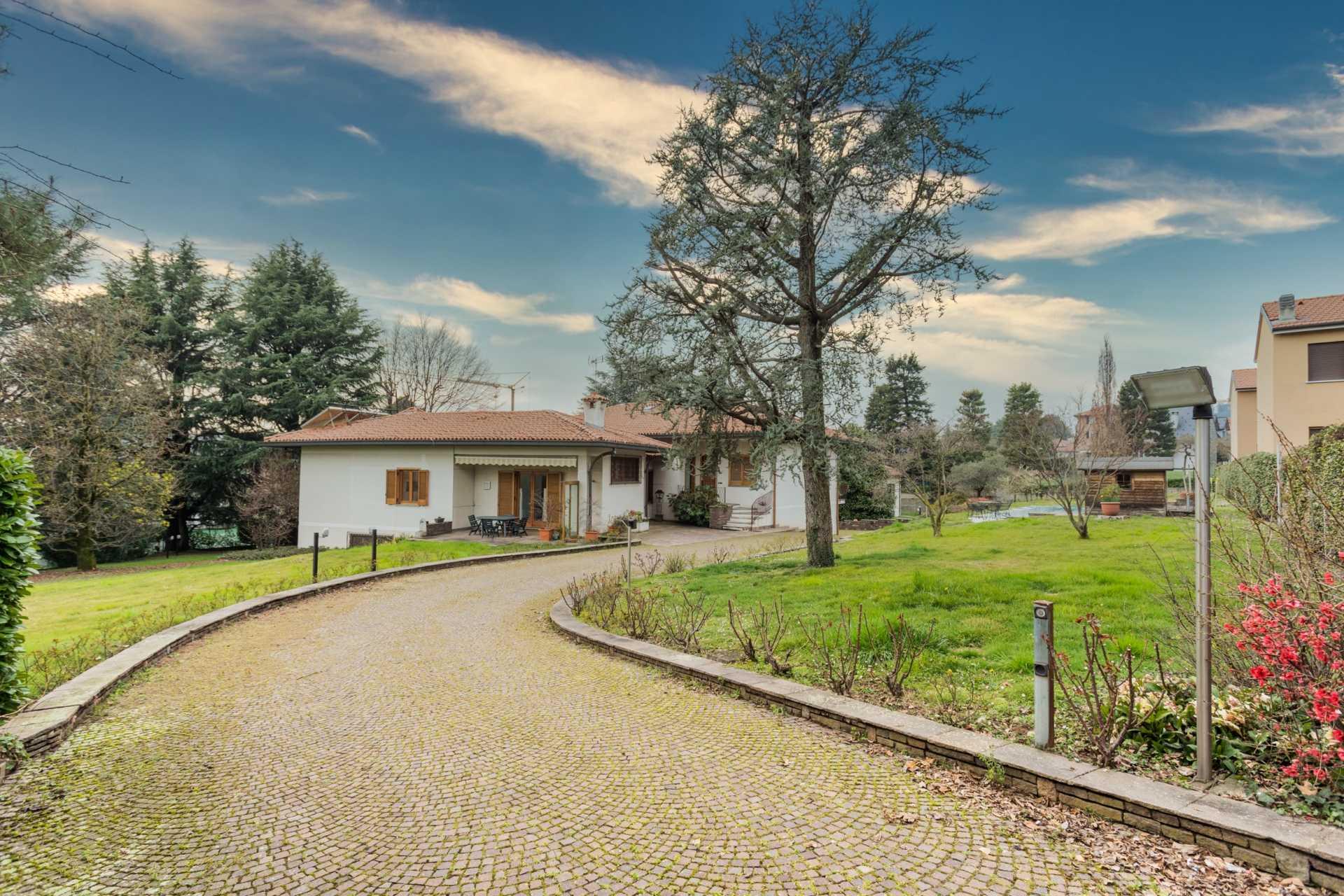 Missaglia-vendita-villa (3)