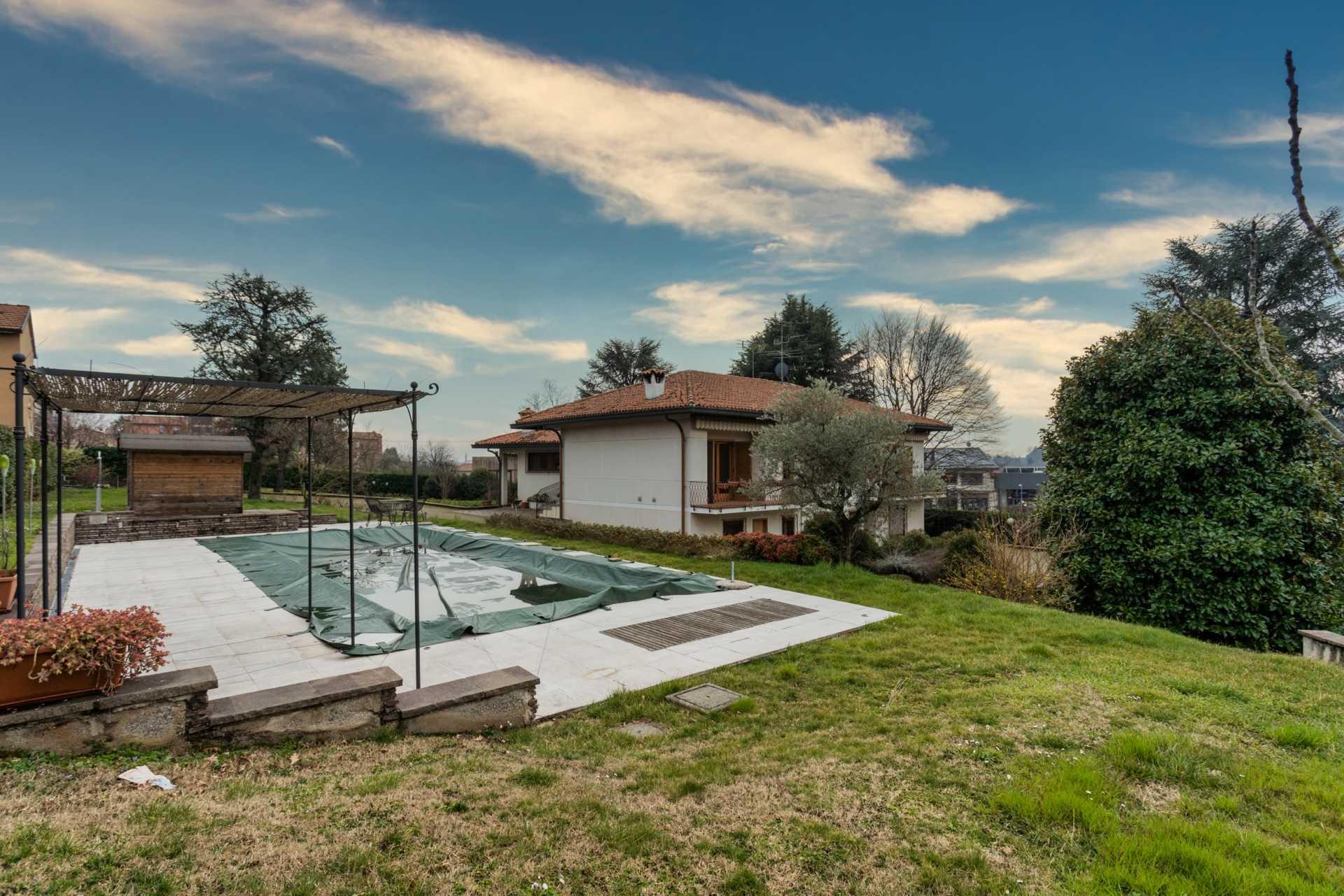 Missaglia-vendita-villa (5)