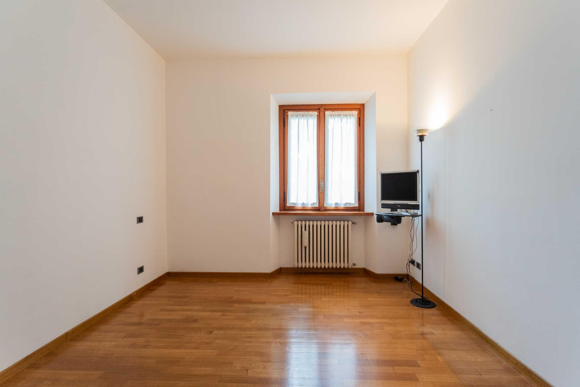 Missaglia-vendita-villa (6)