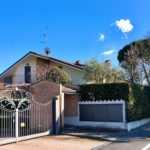 Villa-in-vendita-a-Carnate