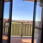 Vendita appartamento San Giuliano Milanese 3 locali