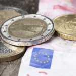 Sospensione versamento imposte e registrazione contratti