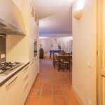 Agrate-Brianza-villa-in-vendita (1)