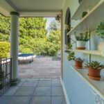 Agrate-Brianza-villa-in-vendita (10)