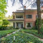 Agrate-Brianza-villa-in-vendita (12)