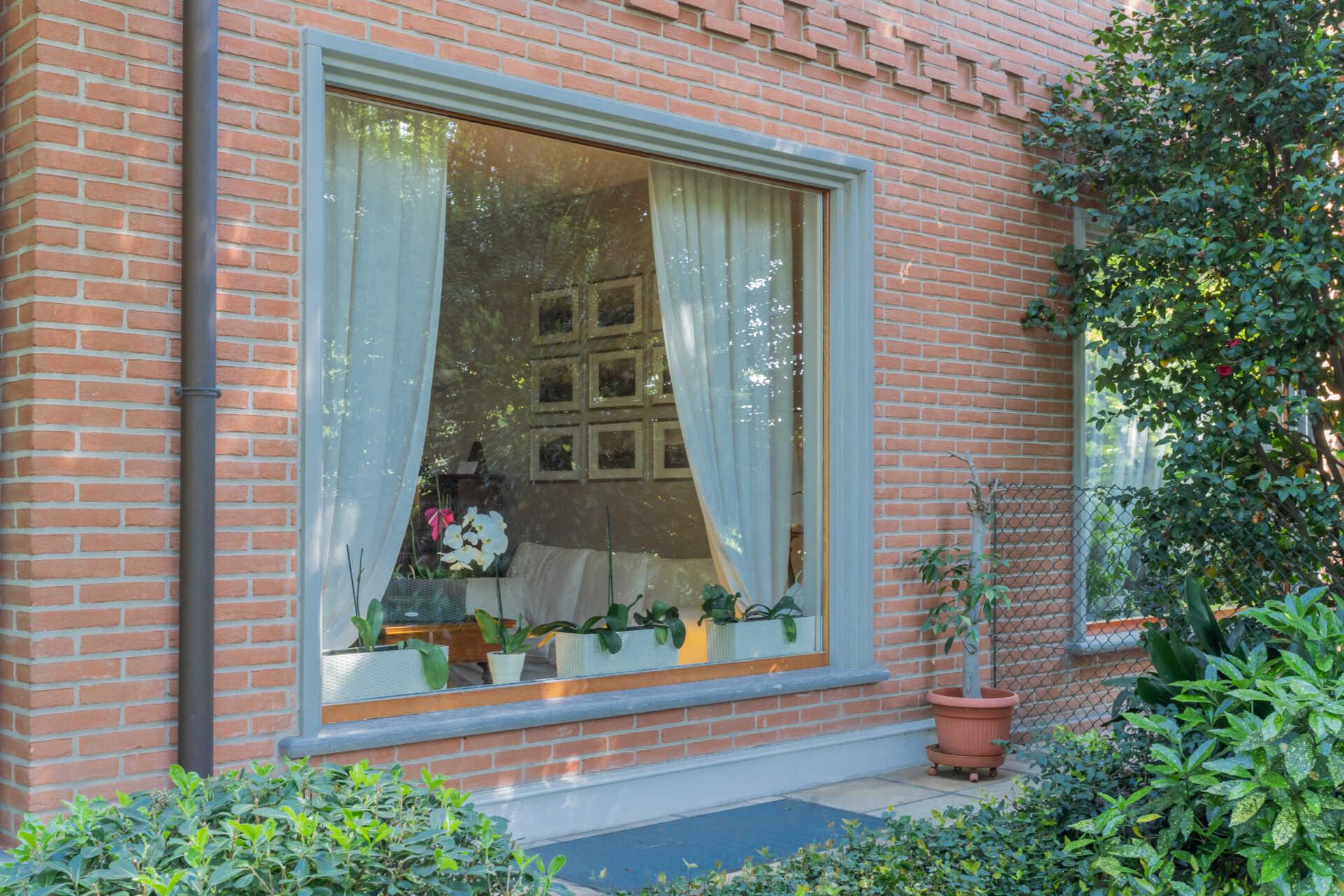 Agrate-Brianza-villa-in-vendita (24)