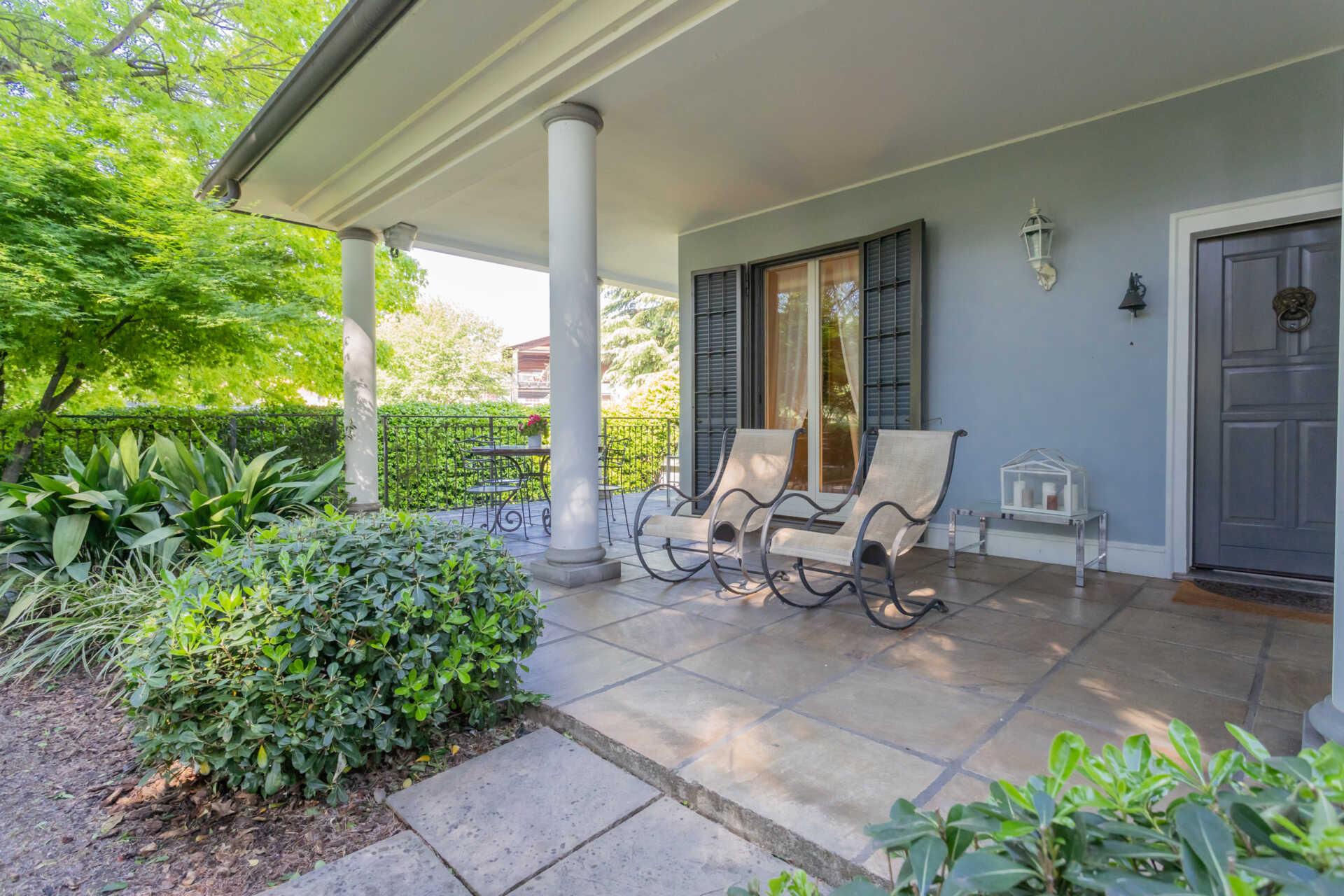 Agrate-Brianza-villa-in-vendita (25)