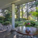 Agrate-Brianza-villa-in-vendita (36)