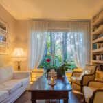 Agrate-Brianza-villa-in-vendita (39)