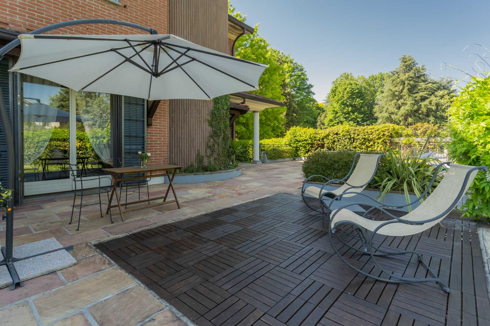 Agrate-Brianza-villa-in-vendita (4)