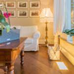 Agrate-Brianza-villa-in-vendita (41)