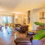 Agrate-Brianza-villa-in-vendita (43)