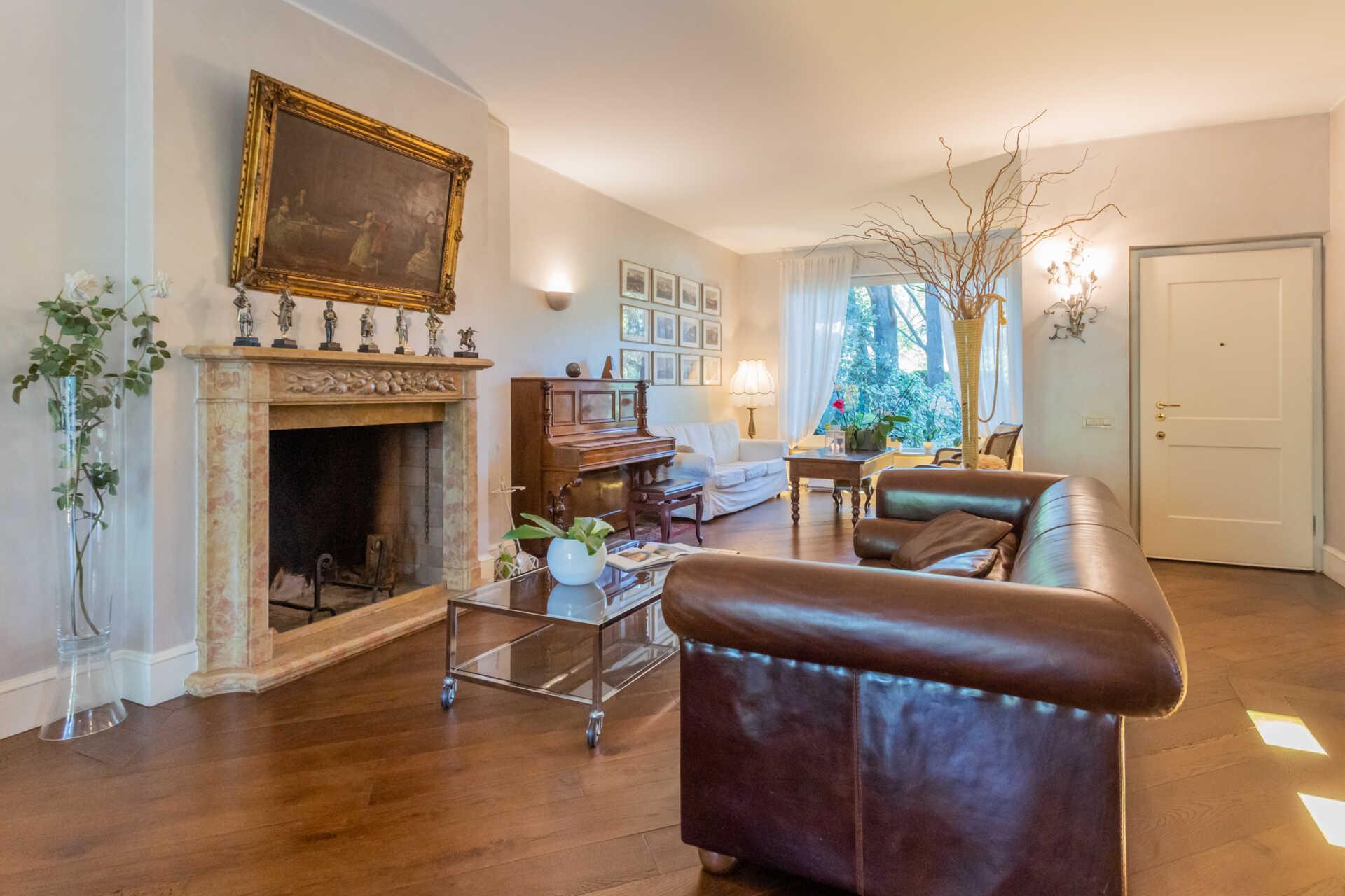 Agrate-Brianza-villa-in-vendita (45)