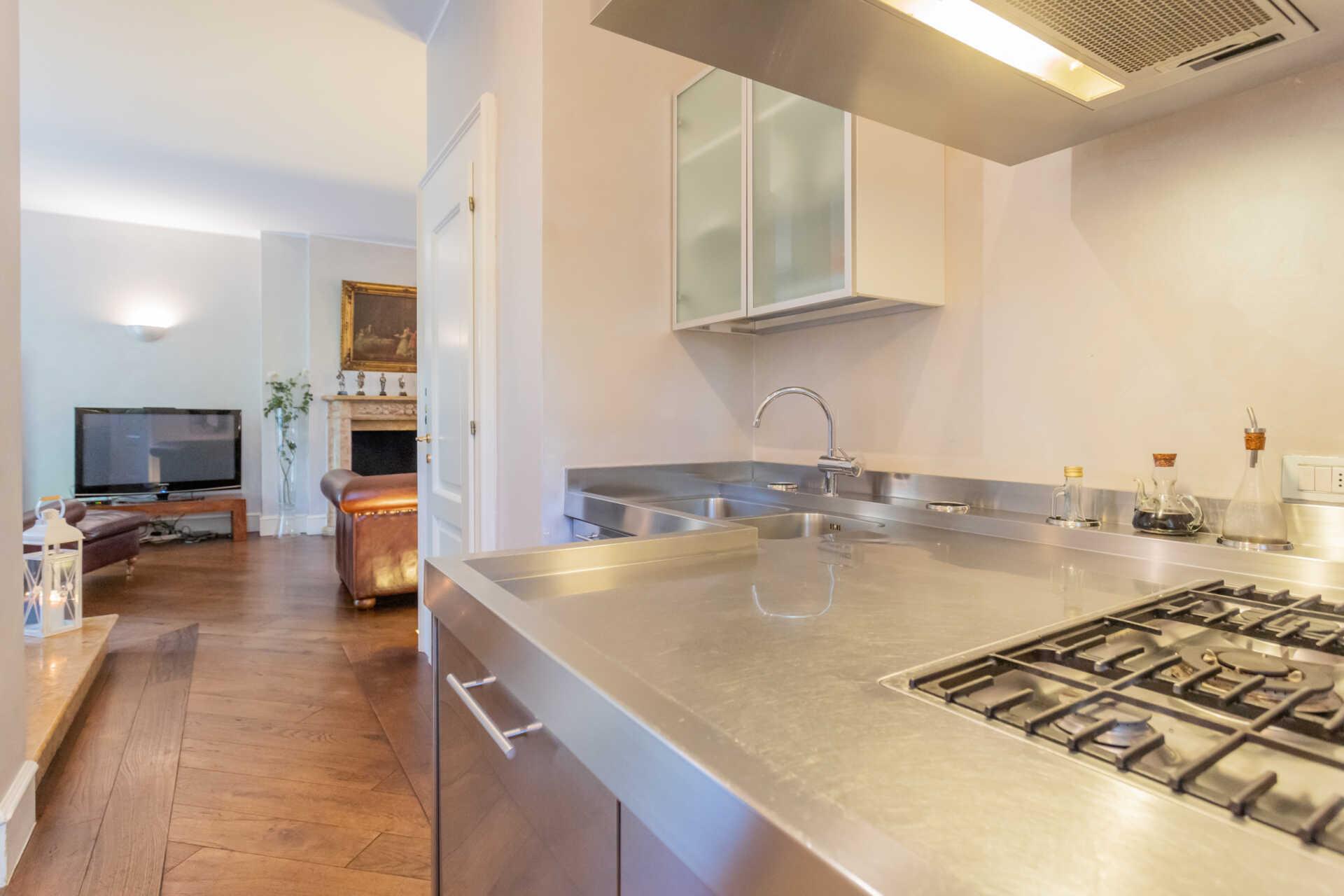 Agrate-Brianza-villa-in-vendita (47)