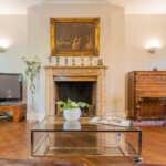 Agrate-Brianza-villa-in-vendita (48)