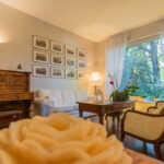 Agrate-Brianza-villa-in-vendita (49)