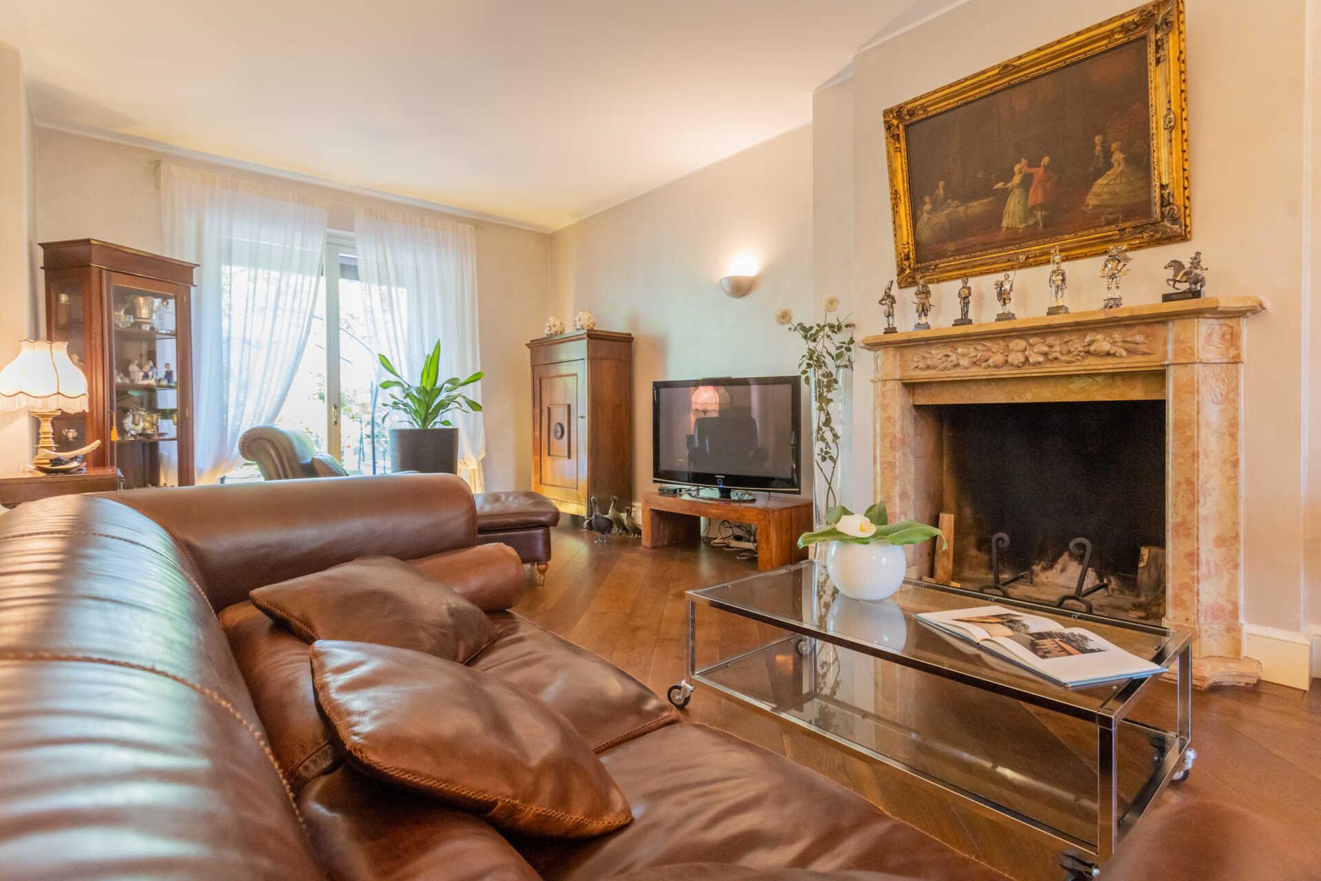 Agrate-Brianza-villa-in-vendita (50)