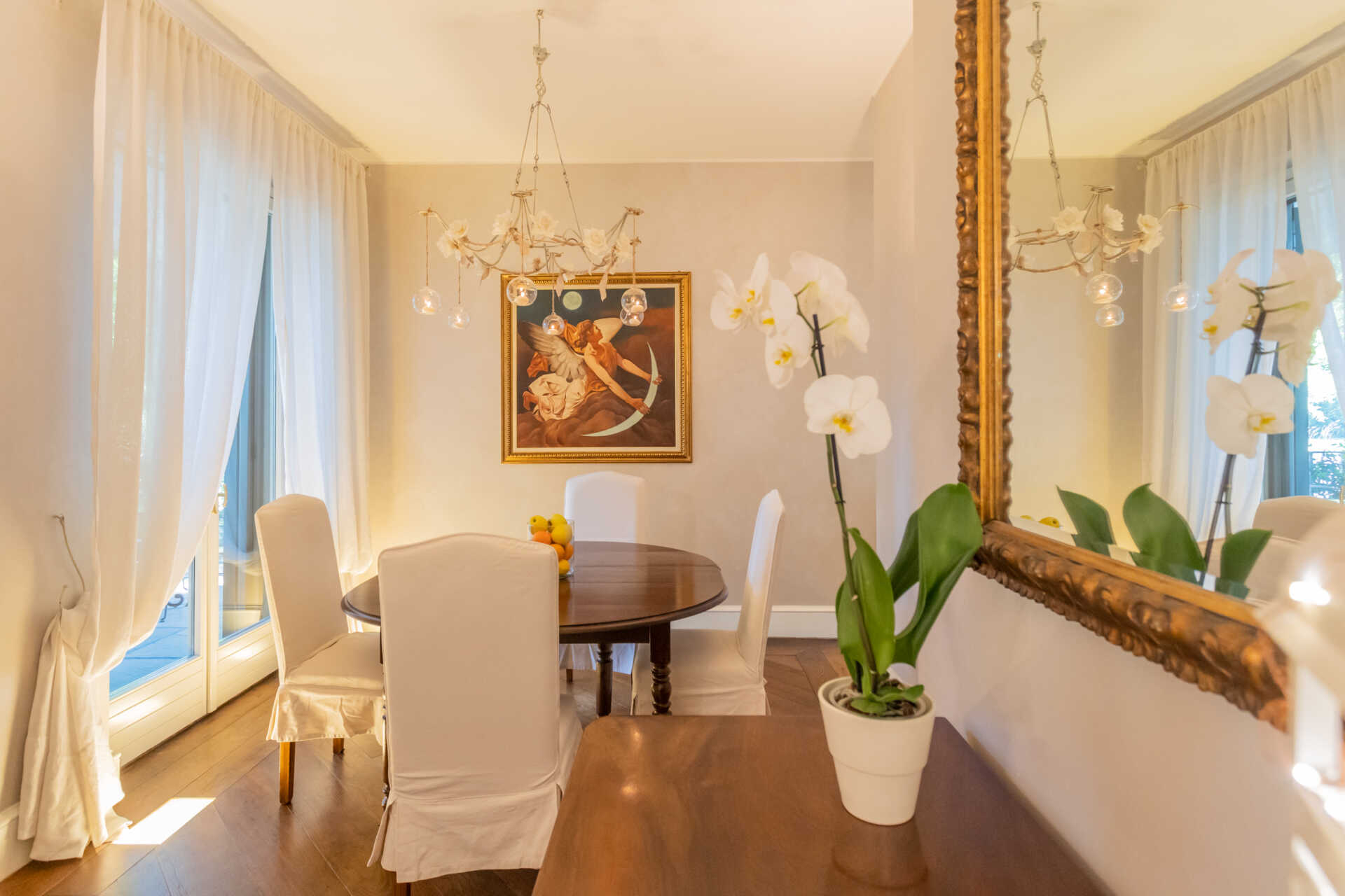 Agrate-Brianza-villa-in-vendita (51)